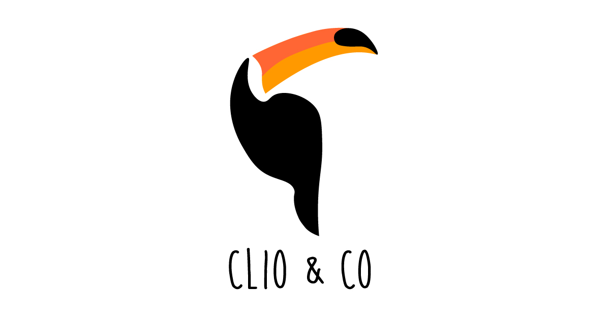 Clio & Co