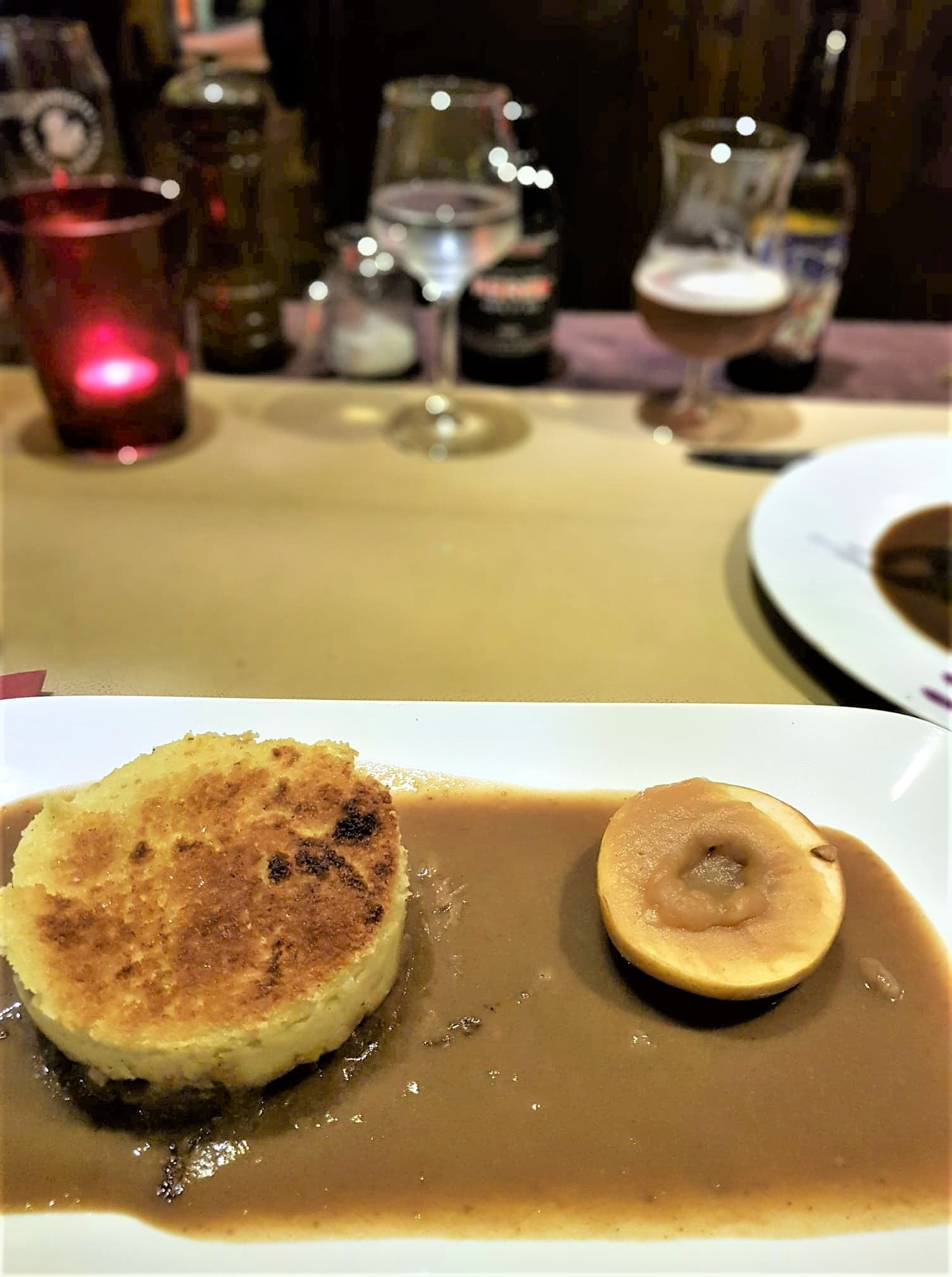 't-Gulden-Vlies-Clioanco-Bruges-restaurant-blog-voyage.