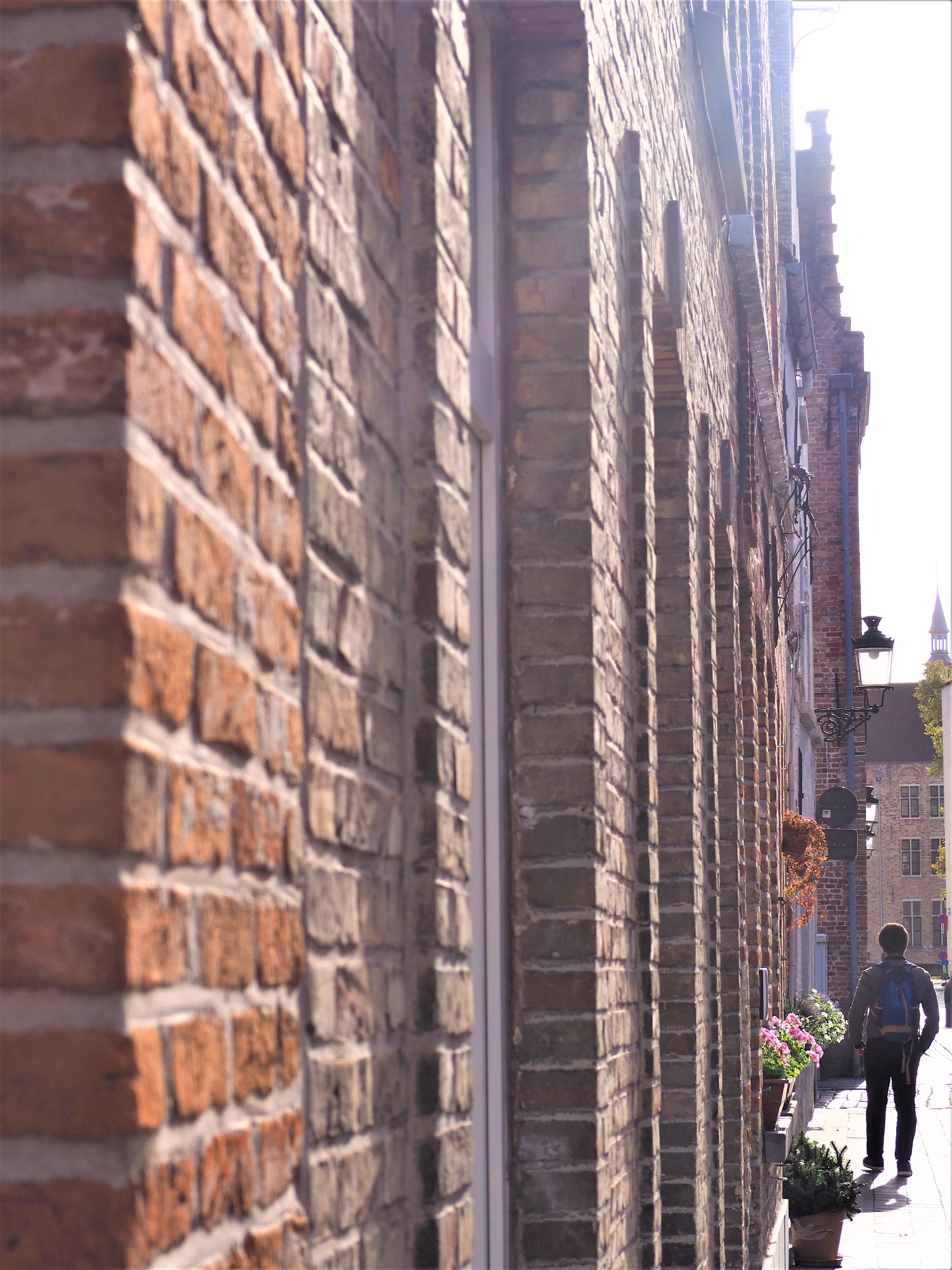 Bruges-Belgique-Blog-voyage-Clioandco