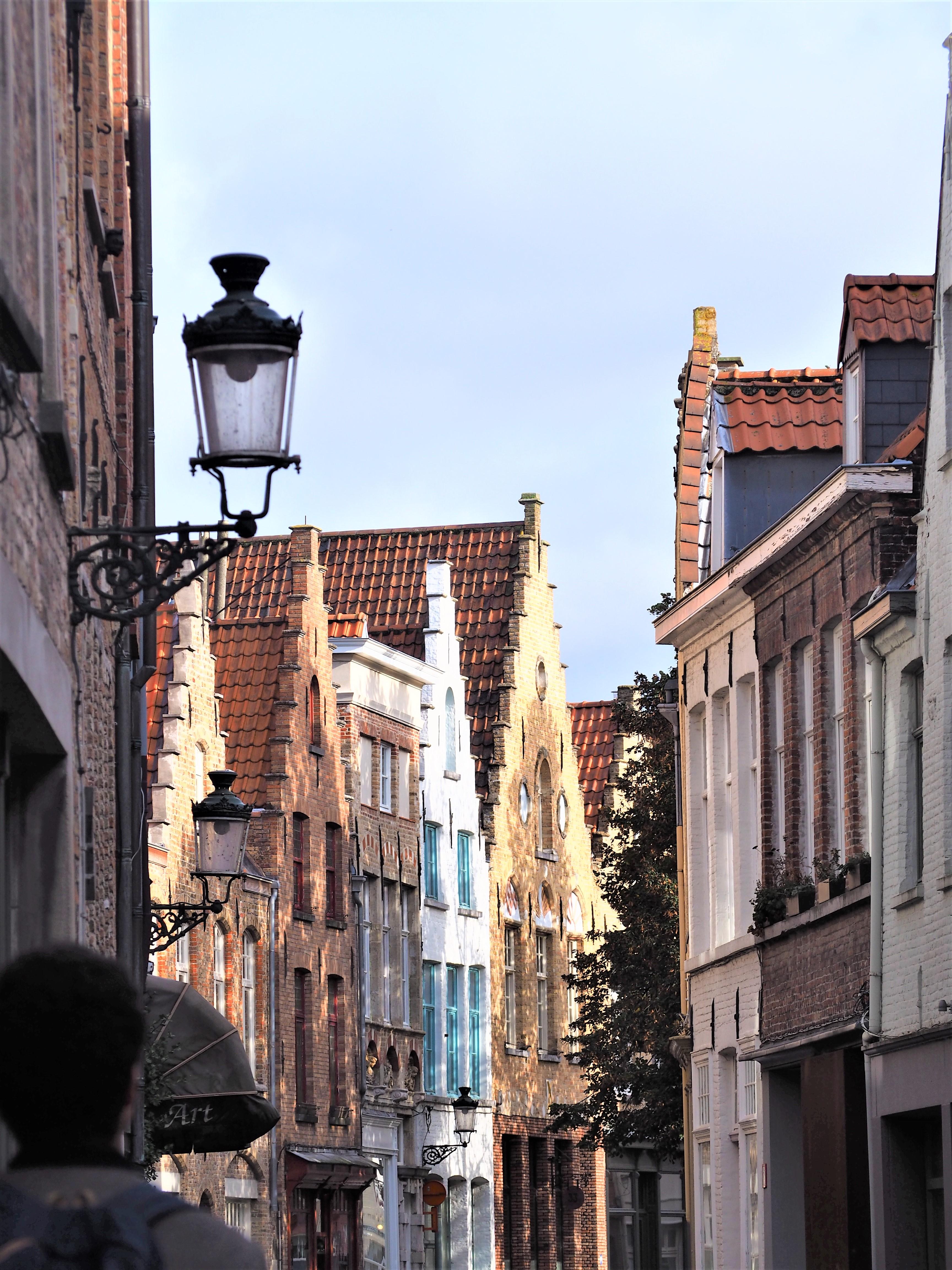 automne Bruges-Belgique-blog-voyage-clioandco-balade