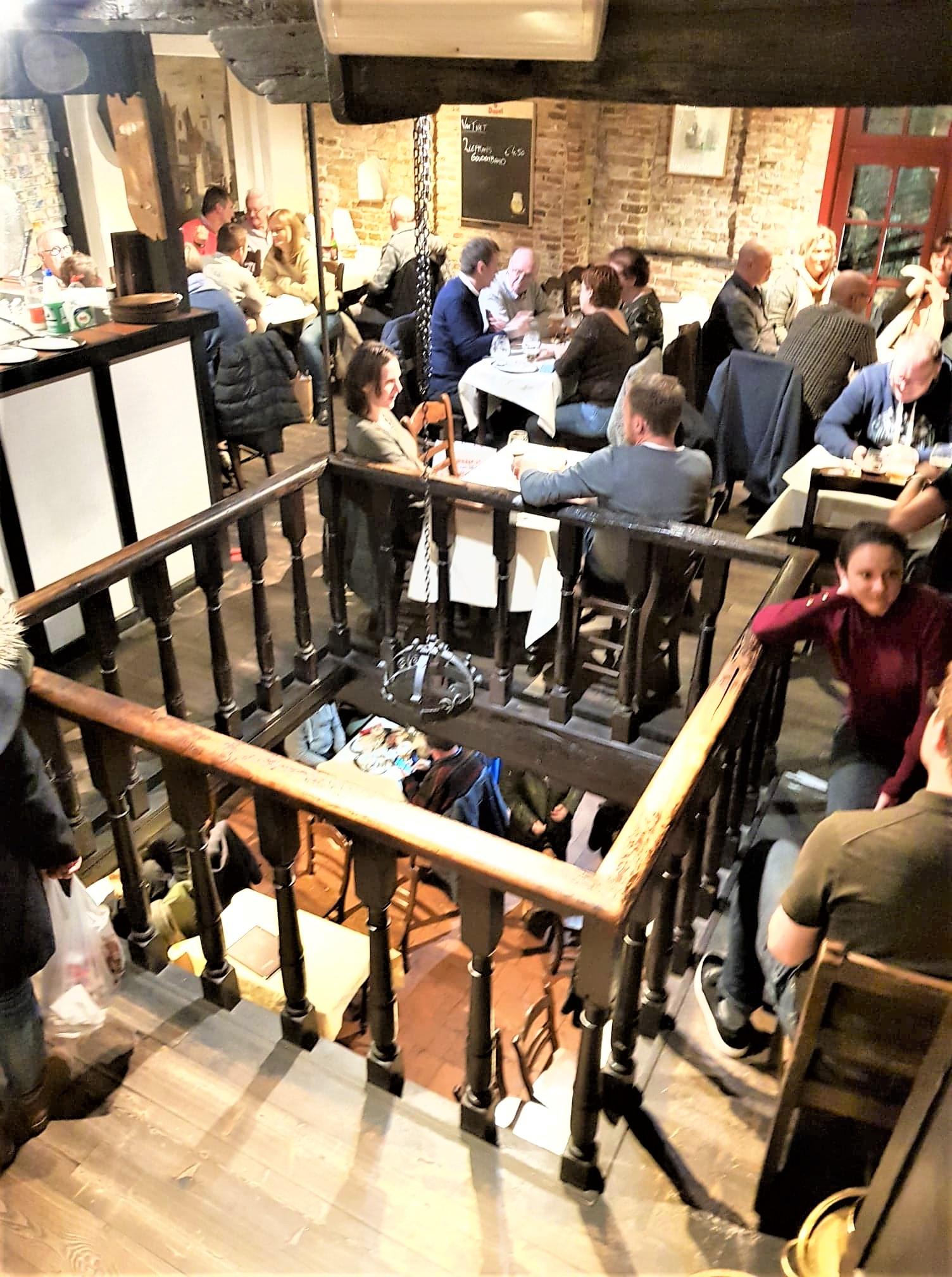 Estimanet-De-Garre-Bruges-clioandco-blog-voyages-belgique-pub-biere