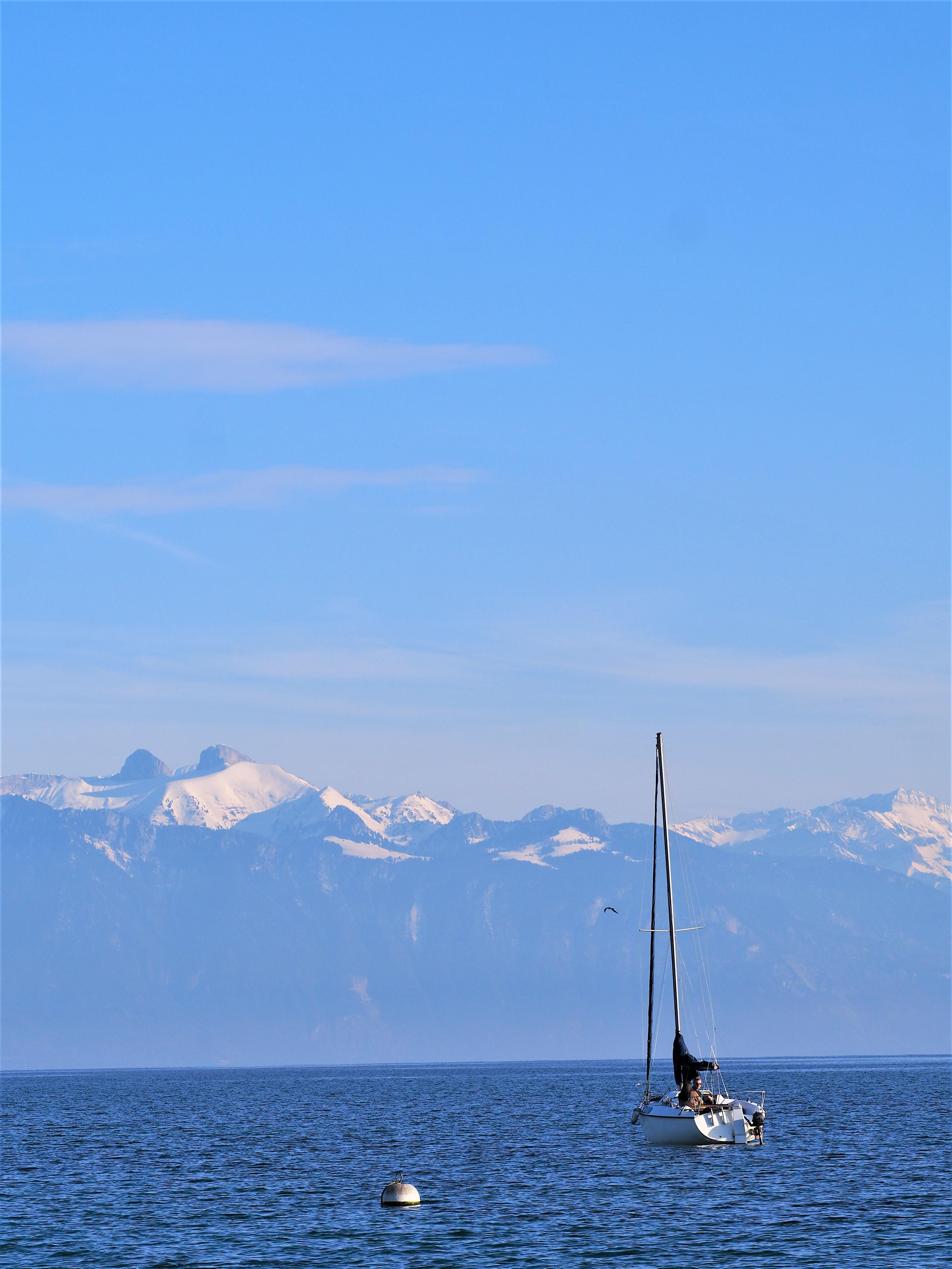 Lausanne-bateau-clioandco-blog-voyage-lausanne-suisse-canton-de-vaud
