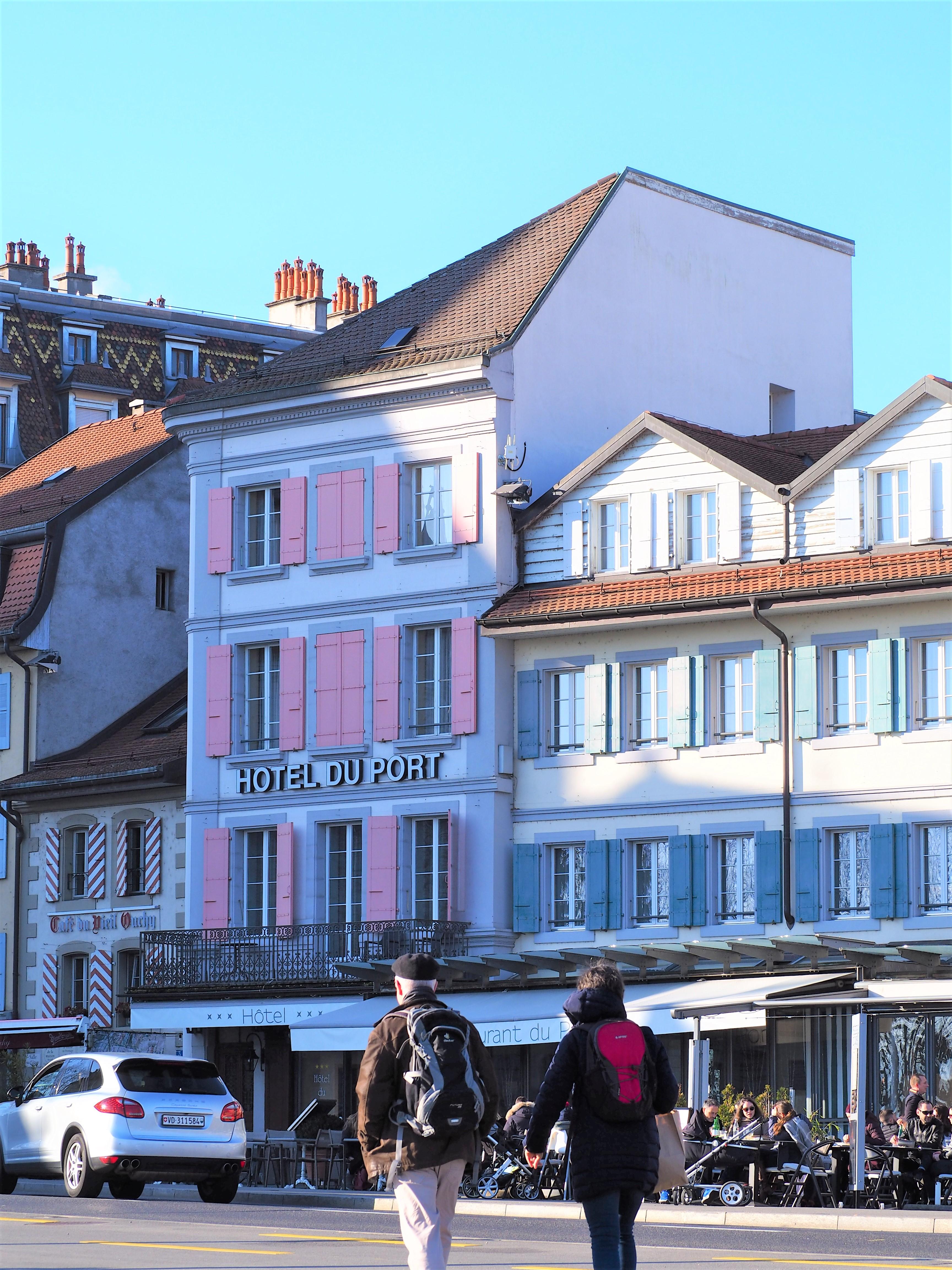 ausanne-quartier-dOuchy-clioandco-blog-voyage-lausanne-suisse-canton-de-vaud