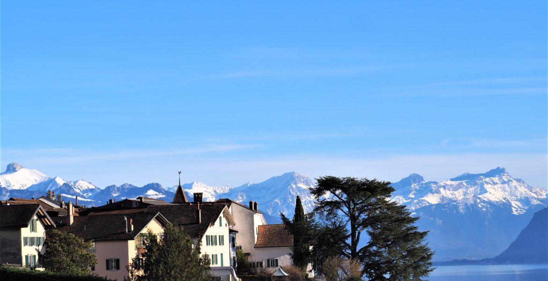 bourg-en-lavaux-Clioandco-blog-voyage-lausanne-suisse-canton-de-vaud-Lavaux-balade.