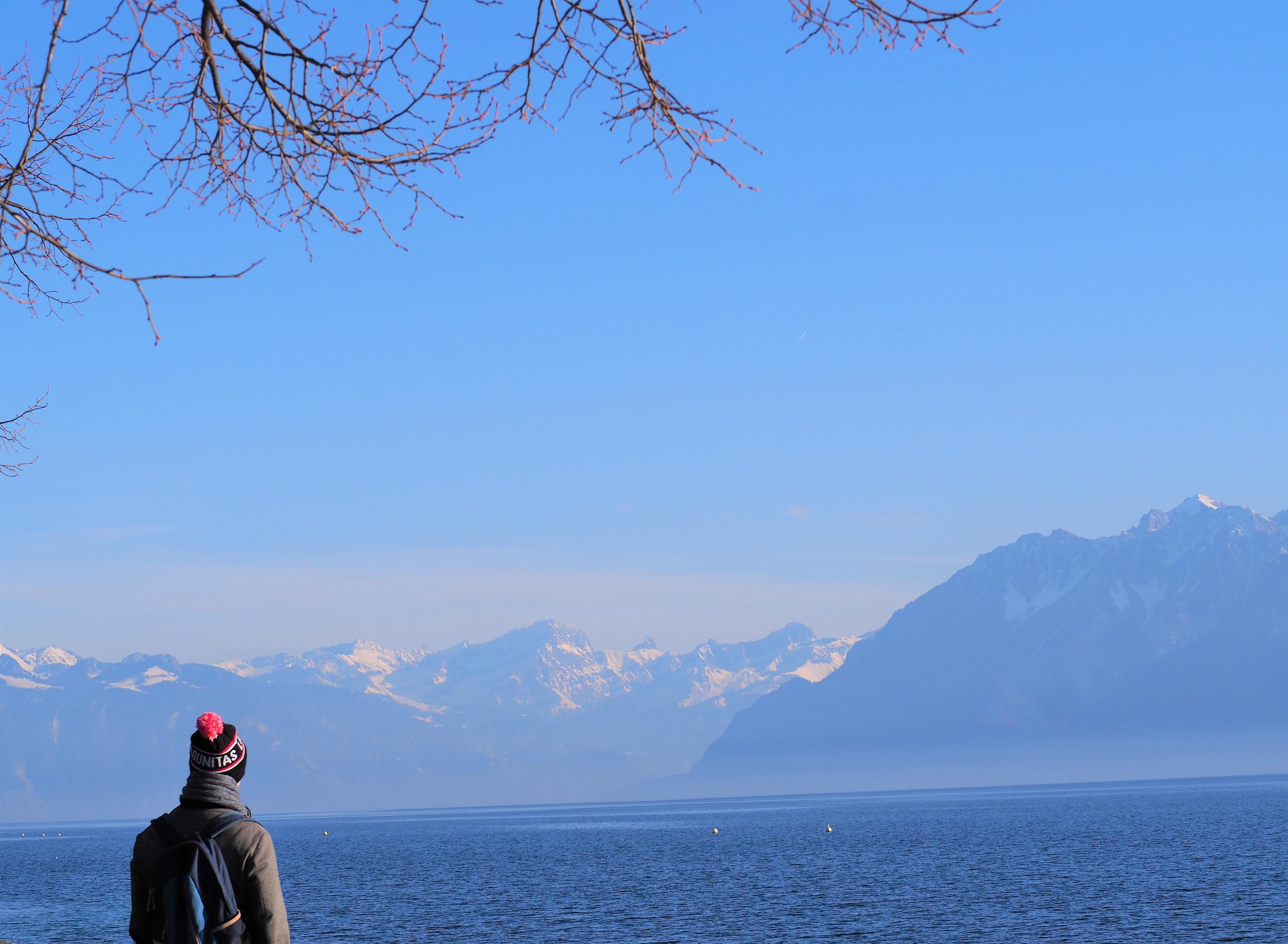 clioandco-blog-voyage-lausanne-suisse-canton-de-vaud-pres-douchy