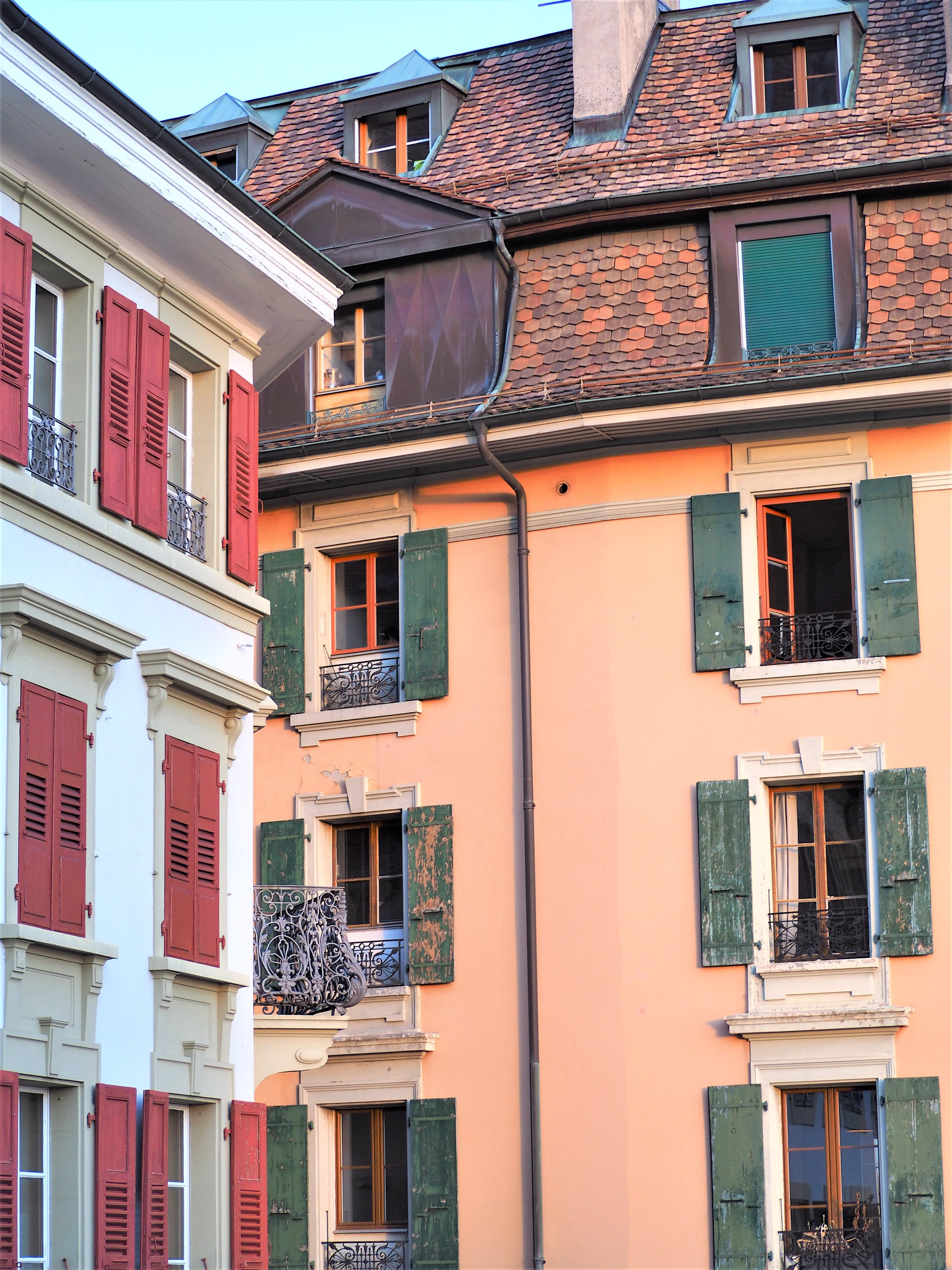 immeubles-clioandco-blog-voyage-lausanne-suisse-canton-de-vaud