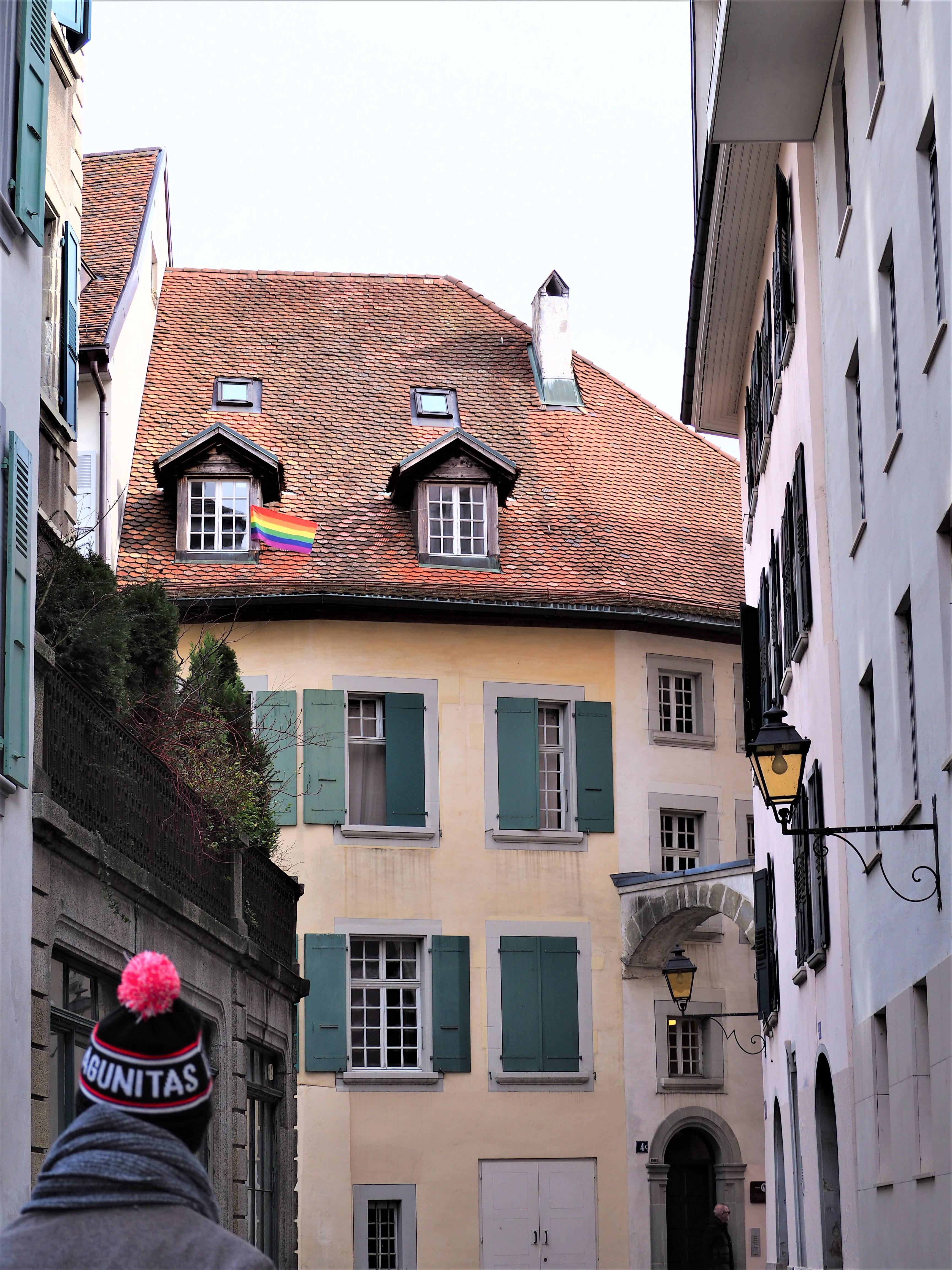 visite-de-la-vieille-ville-clioandco-blog-voyage-lausanne-suisse-canton-de-vaud.jpg