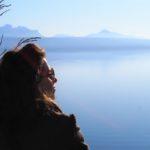 clioandco blog voyage expatriée francaise en suisse expatriation vie