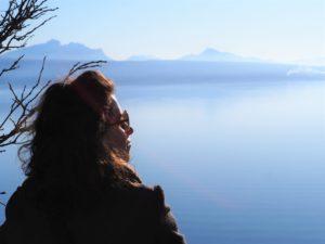 Blog voyage clioandco Suisse