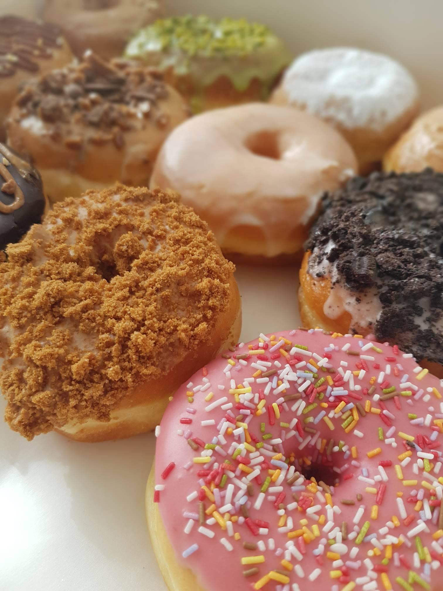 suisse-lausanne-donutime-donuts-clioandco-blog-voyage-les-différences-france-suisse