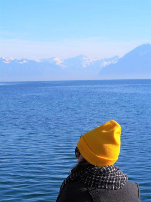 automne hiver clioandco blog voyage conseils suisse corse irlande brésil
