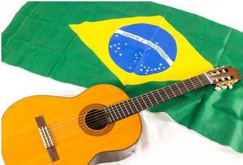 musique MBP musica brasileira popular