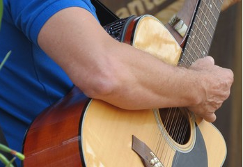 musique sertanejo brésil voyage