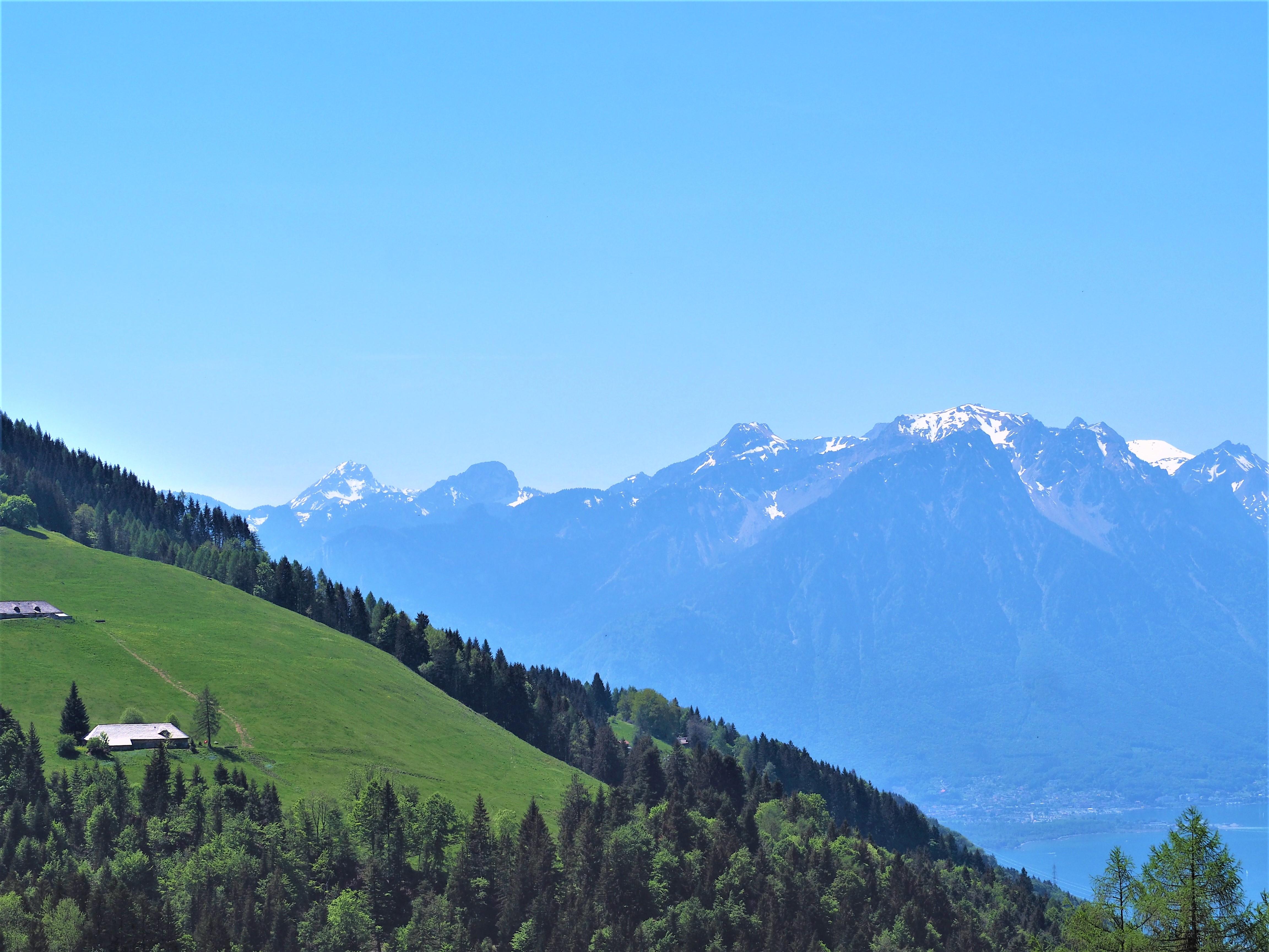 den de jaman alpes suisse lausanne clioandco blog