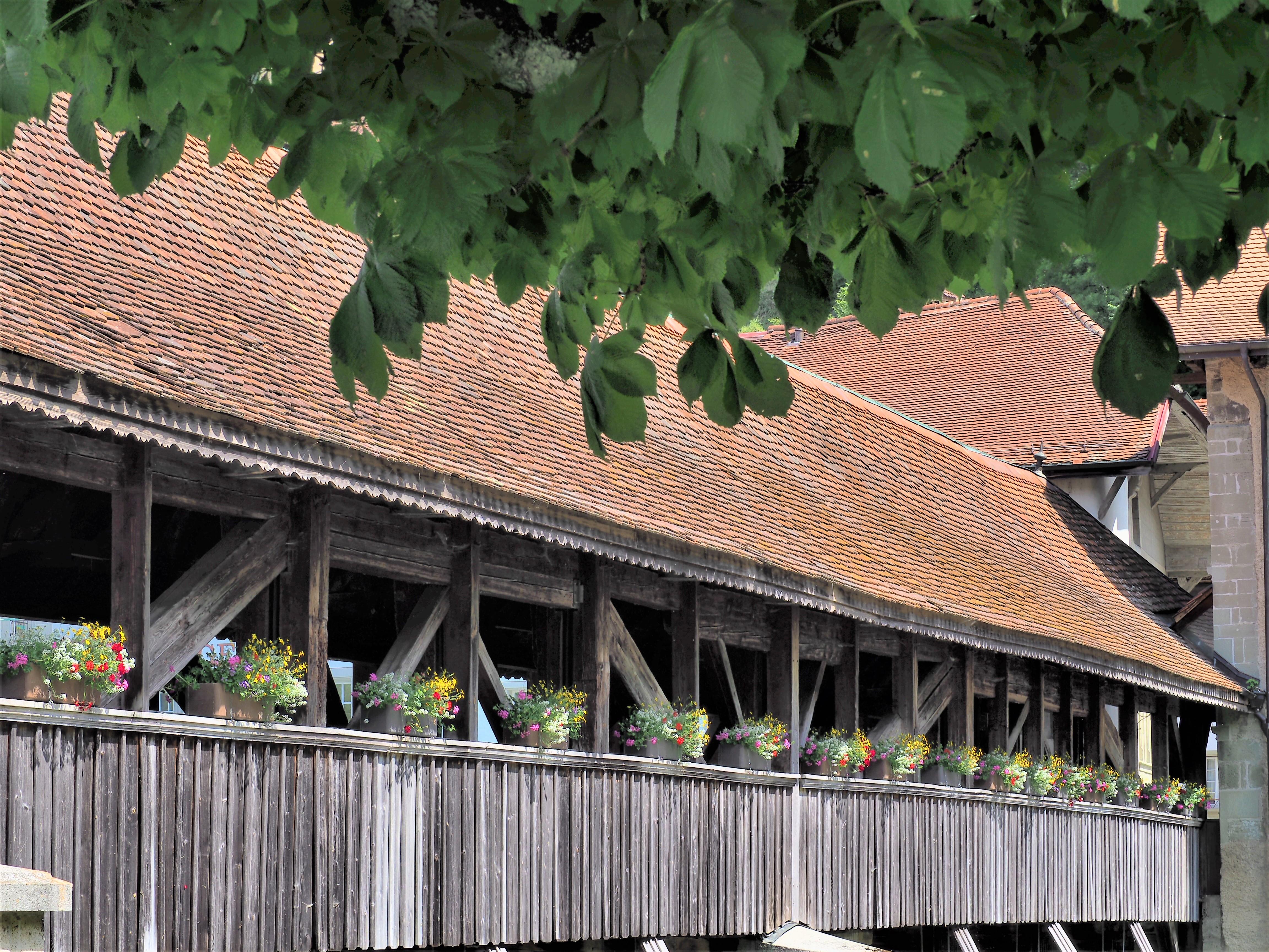 Fribourg-suisse-basse-ville-pont-de-Berne-blog-voyage-clioandco.jpg
