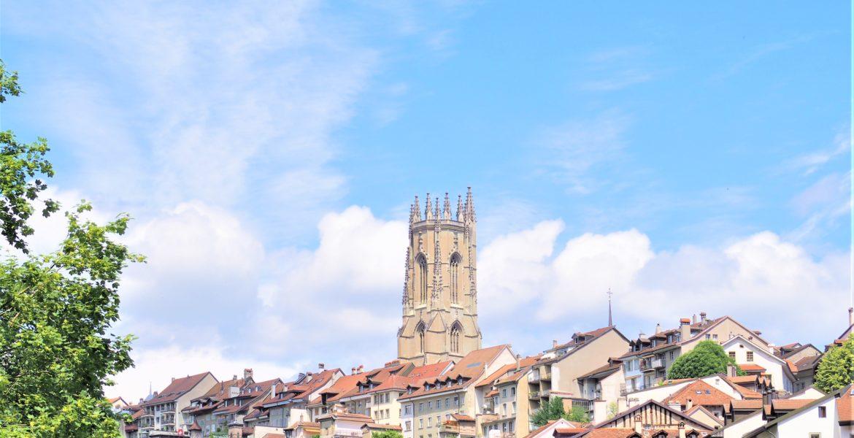 guide pratique suisse visite clioandco blog voyage
