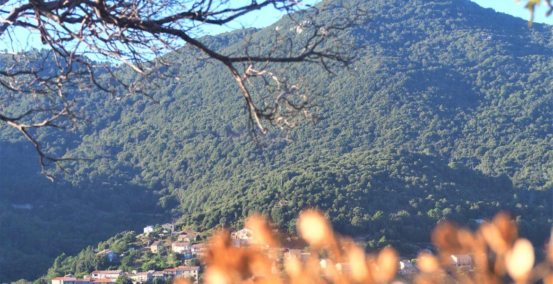 alta rocca village sorbollano