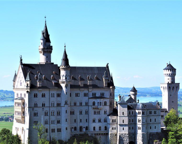 chateau-de-Neuschwanstein-Allemagne-Baviere-blog-voyage-clioandco.jpg