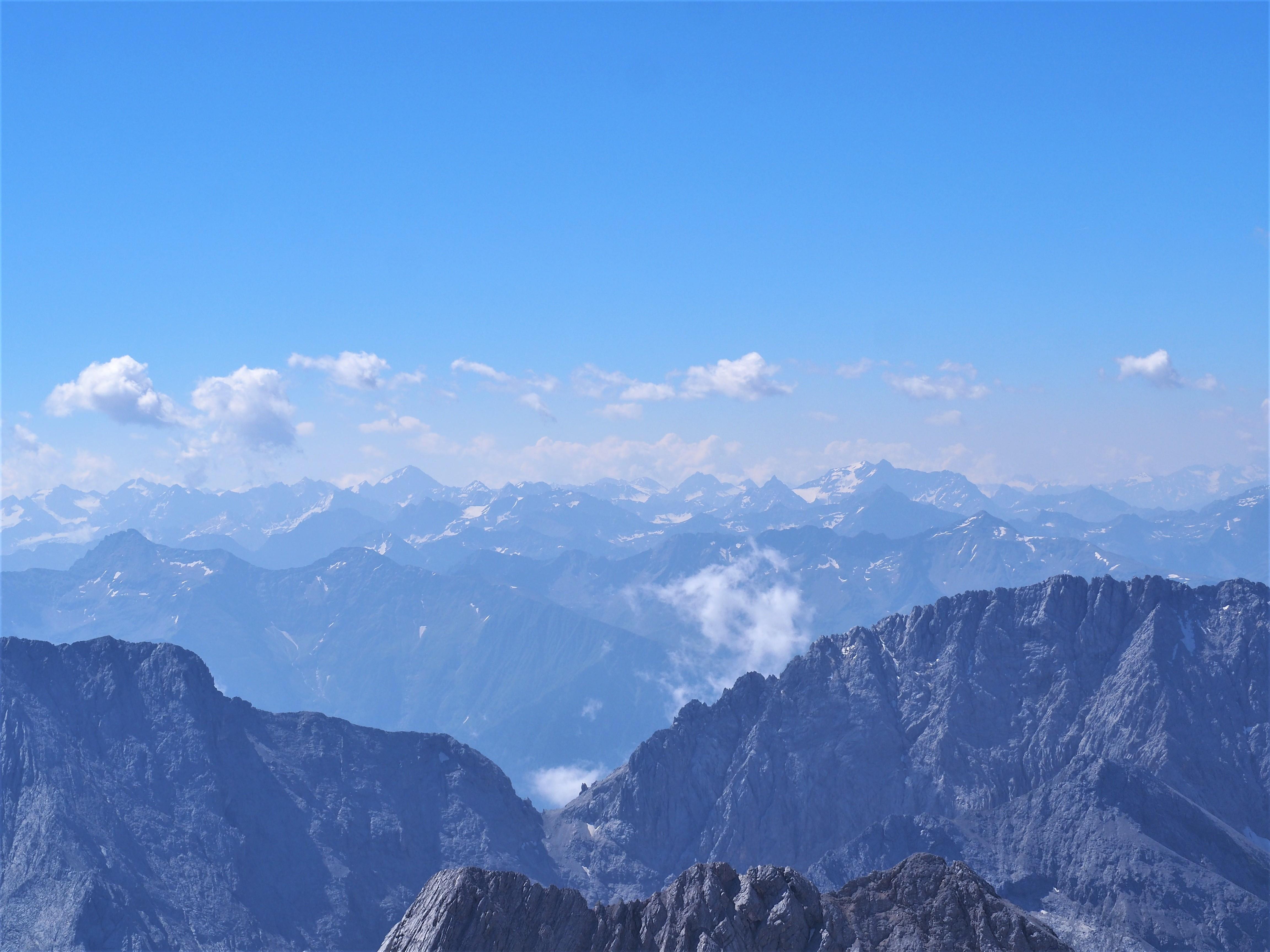 4.-Zugspitze-BLOG-VOYAGE-clioandco-allemagne-autriche-montagnes.
