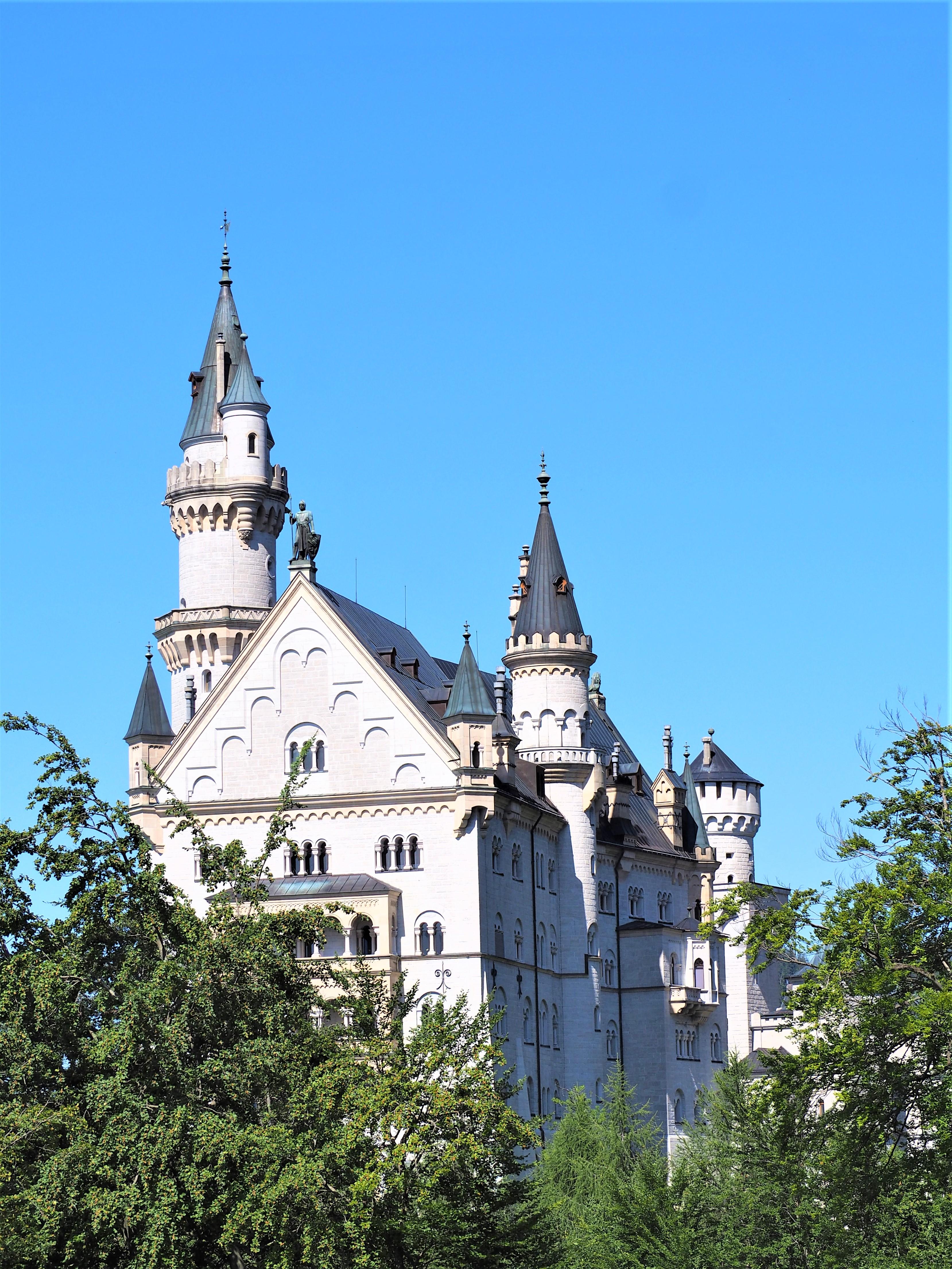 chateau-de-Neuschwanstein-Allemagne-Baviere-blog-voyage-clioandco.j