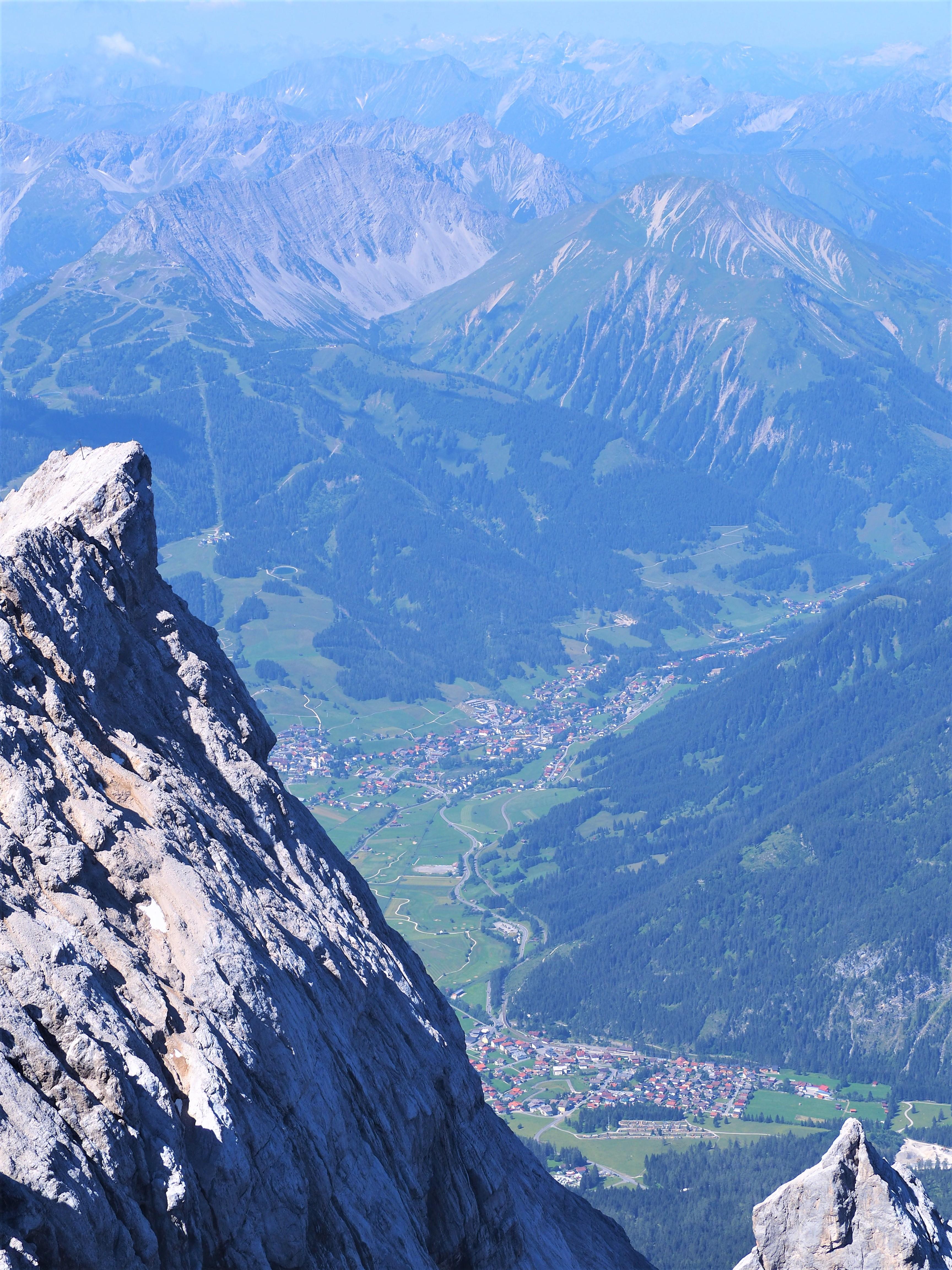 Zugspitze-BLOG-VOYAGE-clioandco-allemagne-autriche-villages.j