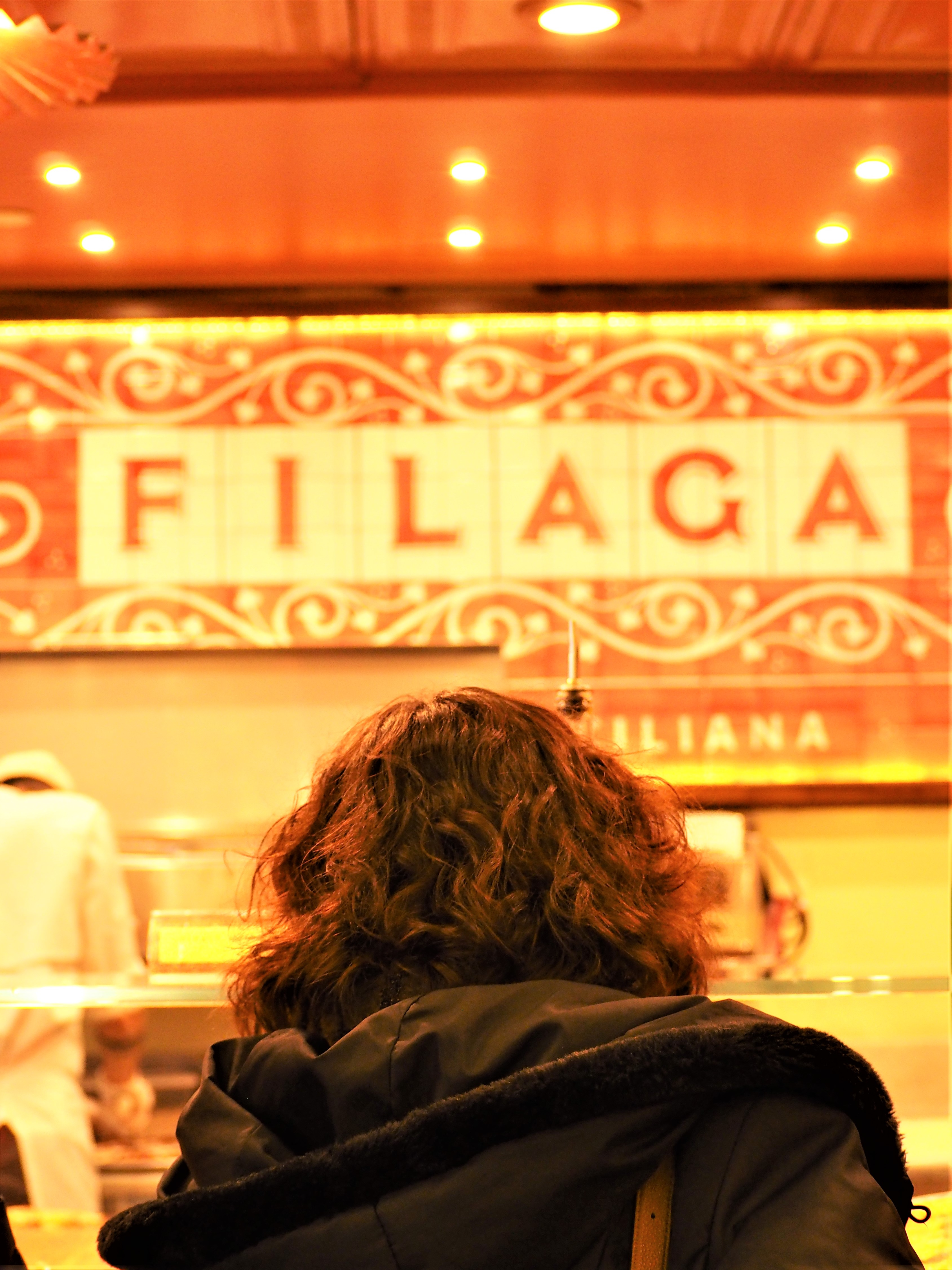 Voyage-a-New-York-USA-clioandco-Blog-voyages-Filaga-pizze-chealsea-market