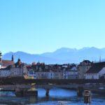 Lucerne blog voyage suisse clioandco pont des moulins