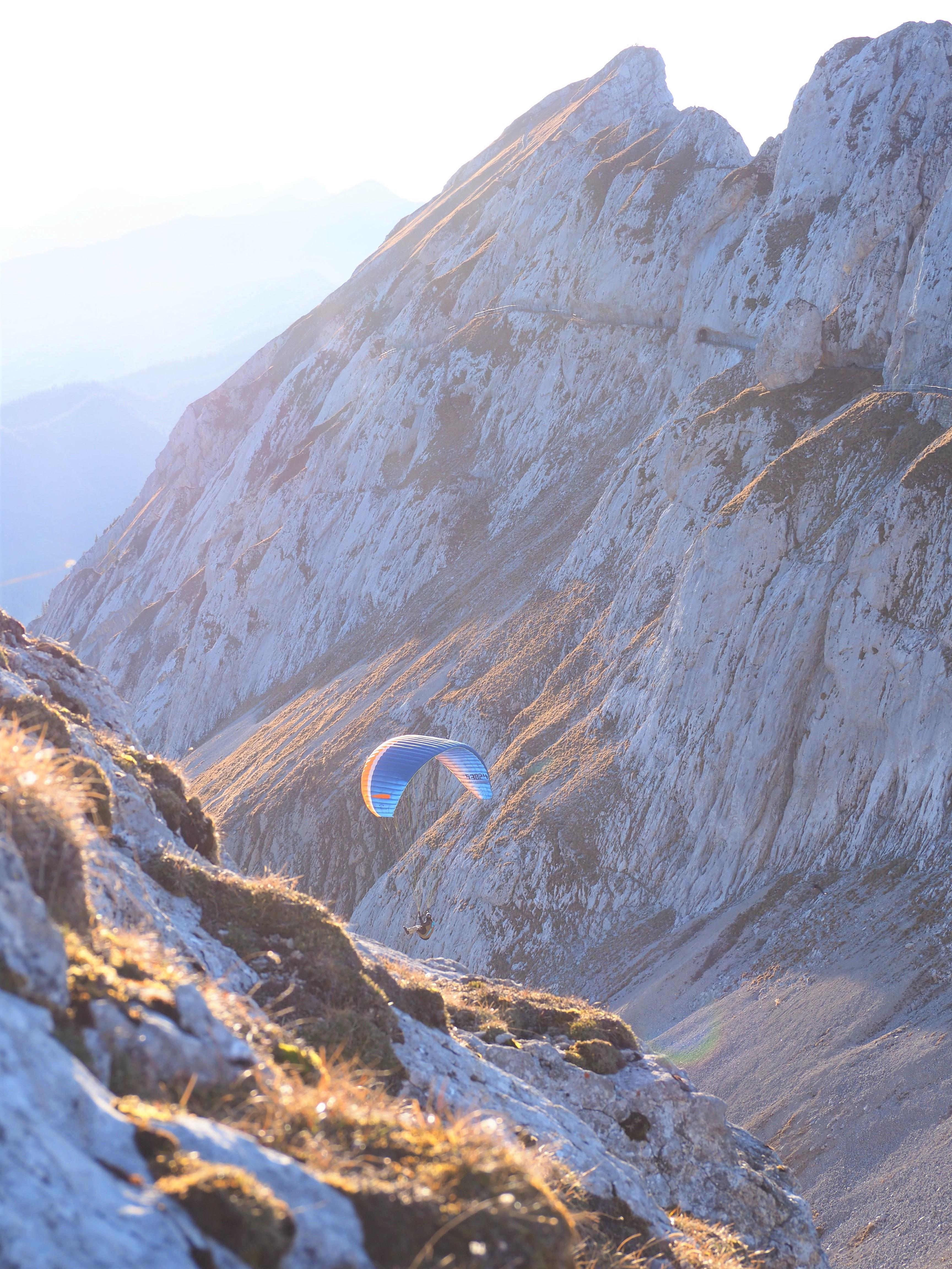 lucerne-mont-pilatus-clioandco-blog-voyage-parapente