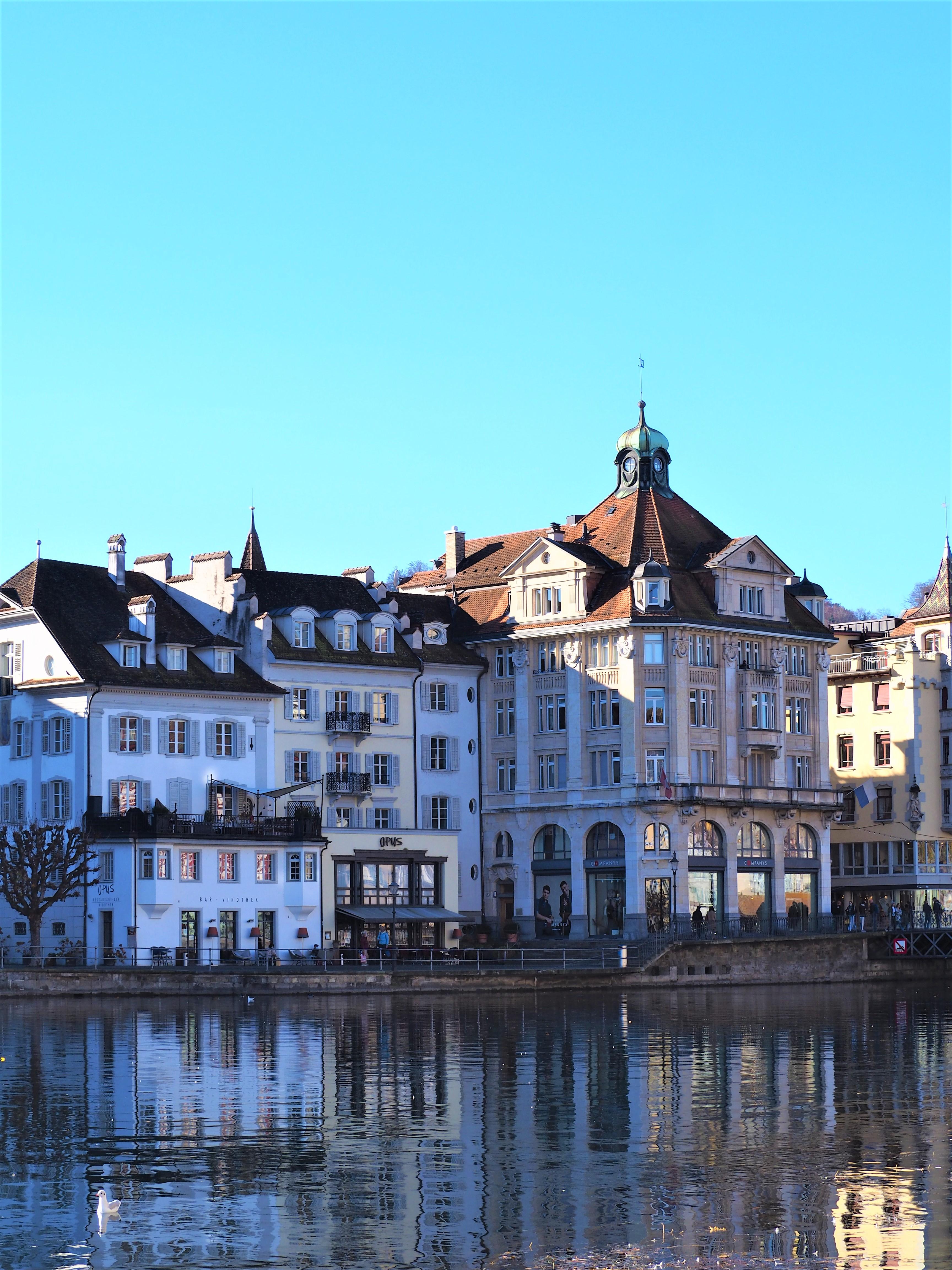 Lucerne-ville-clio-co-blog-voyage-suisse.