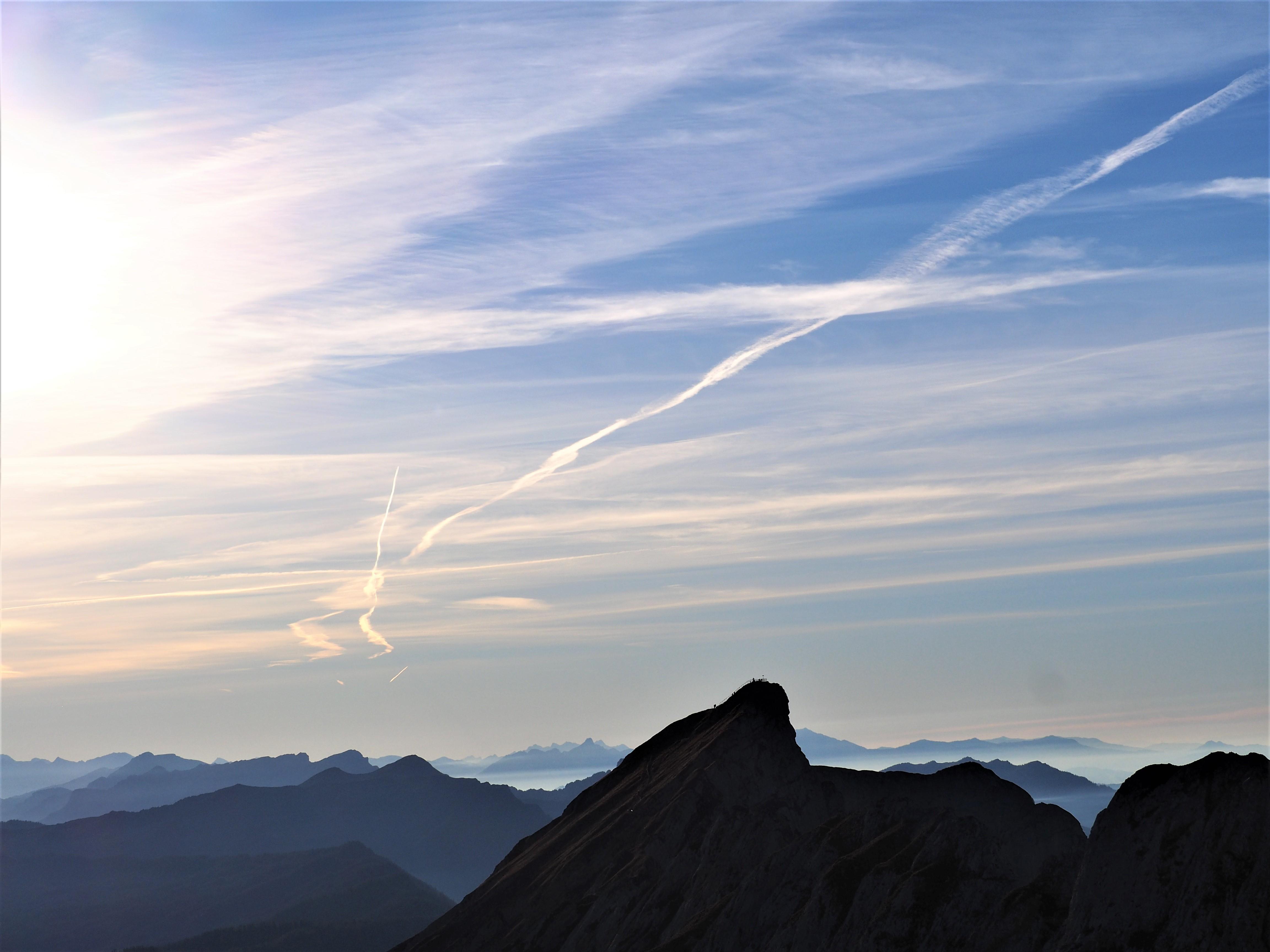 MONT-PILatus-CLIOANDCO-vue-suisse-blog-voyage.