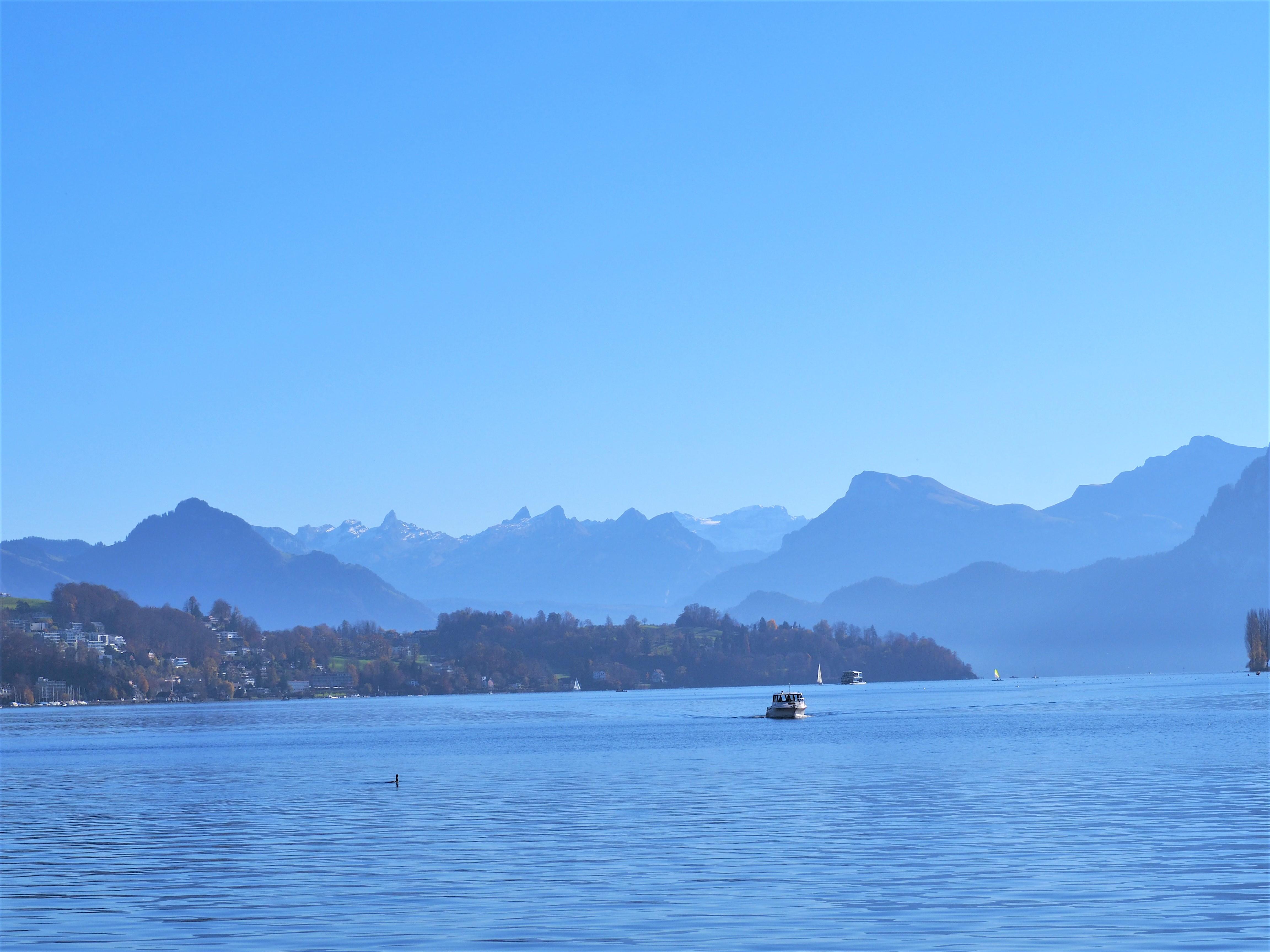 lucerne-clioandco-blog-voyage-suisse-lac