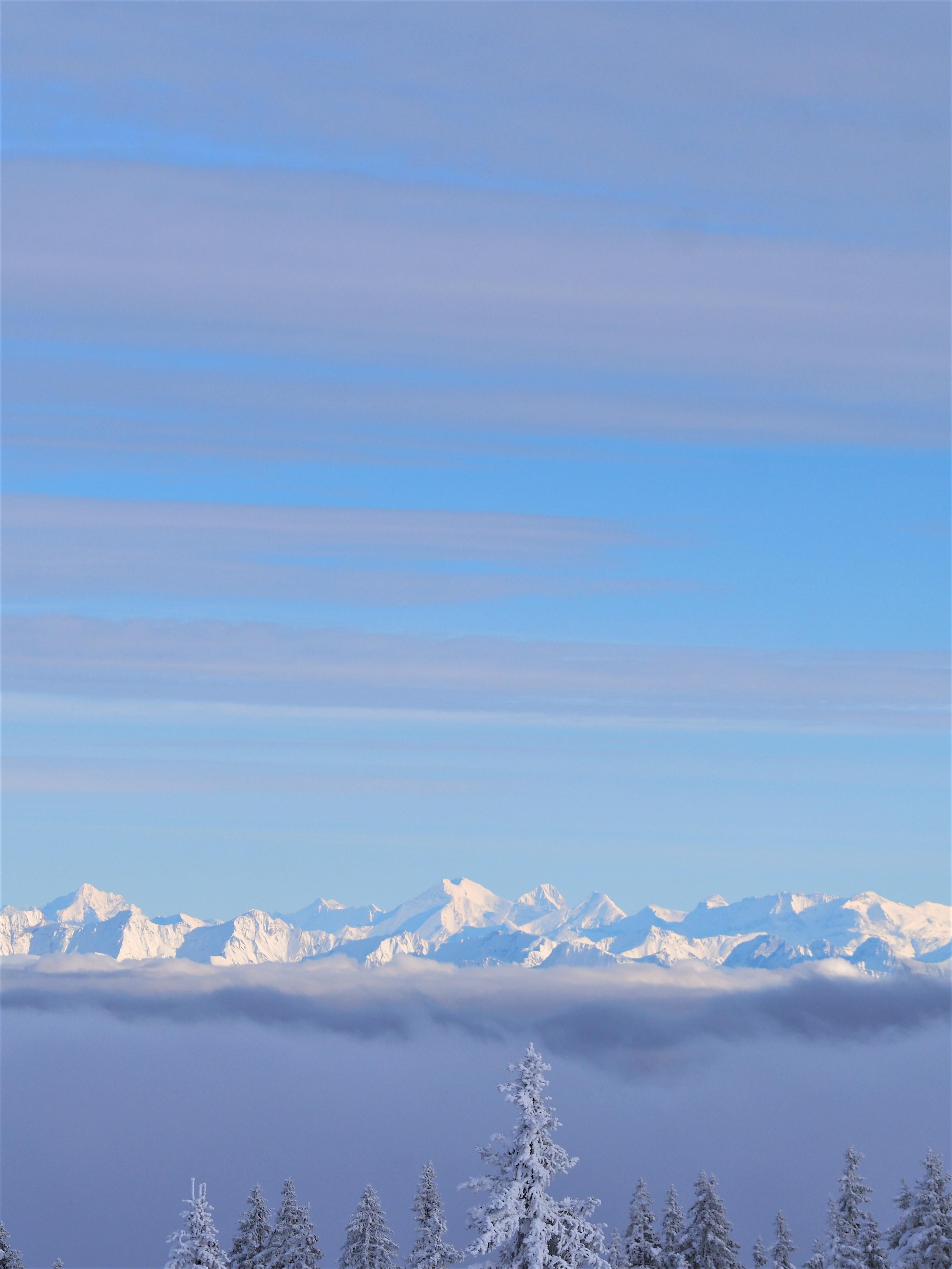 apin-et-alpes-en-face-france-Suisse-Lausanne-Canton-de-Vaud-Jura-Mont-Tendre-randonnee-clioandco-blog-voyage.