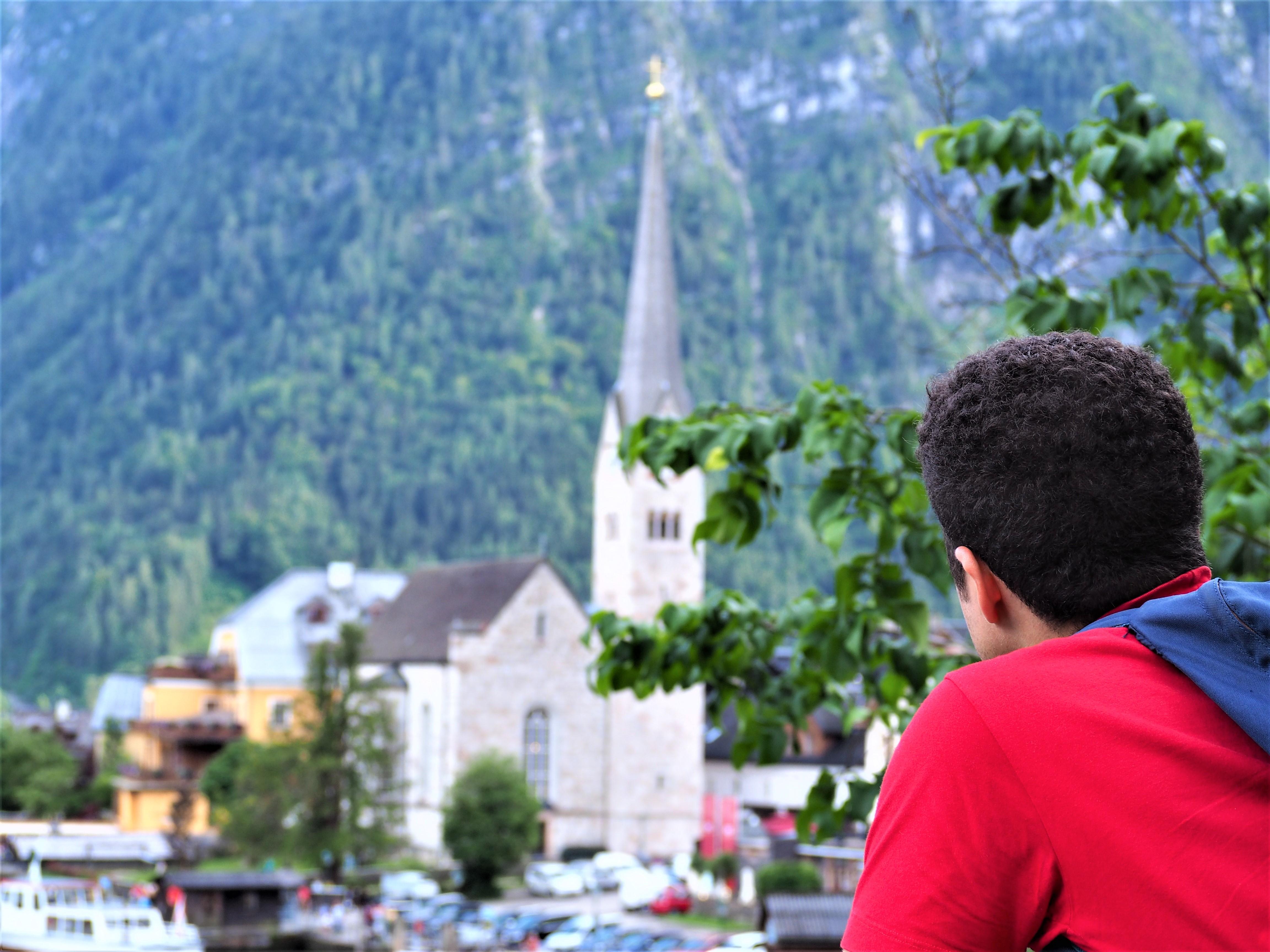 Hallstatt-autriche-blog-voyage-clioandco-sebastien