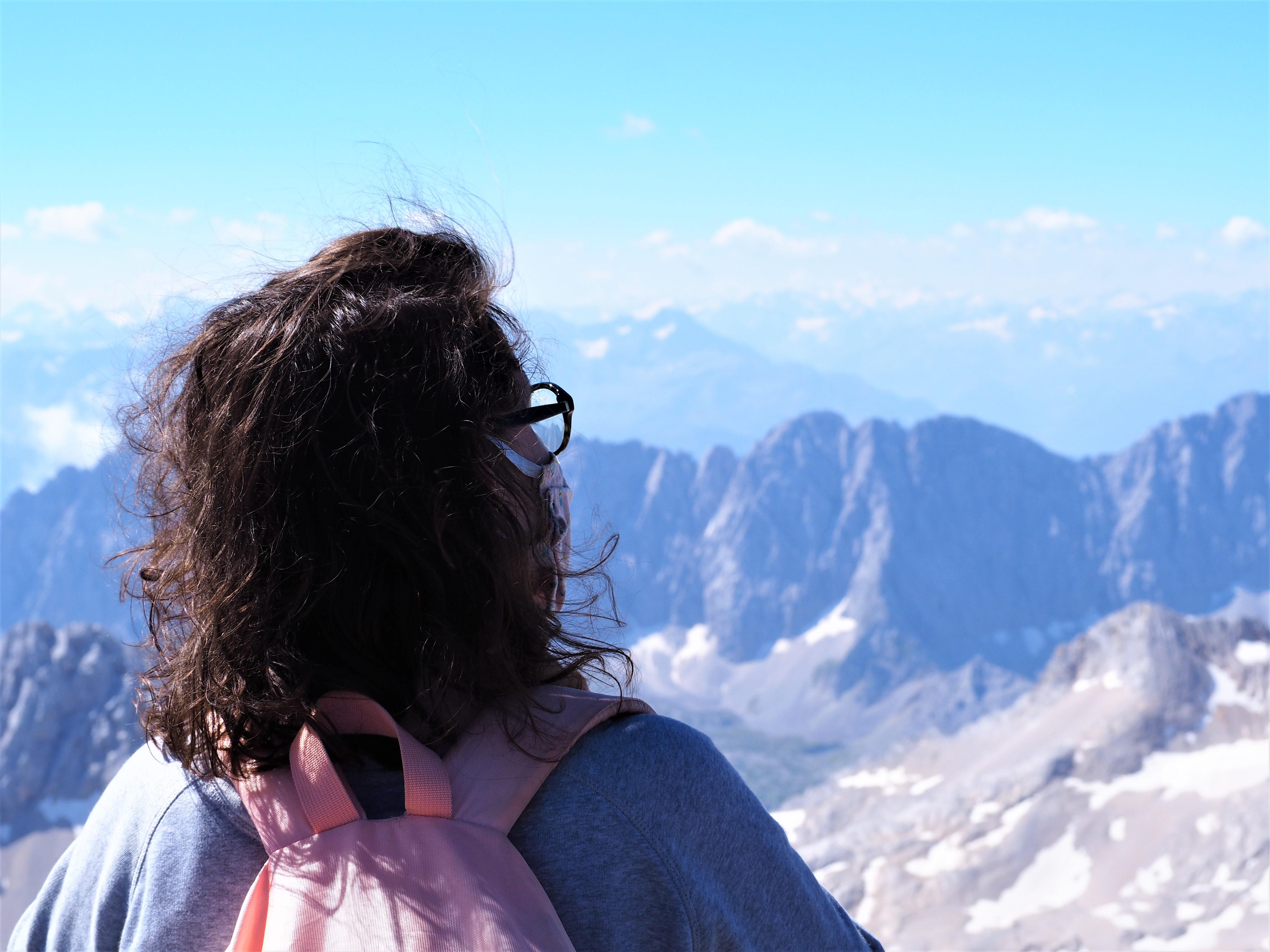 Zugspitze-BLOG-VOYAGE-clioandco-allemagne-autriche