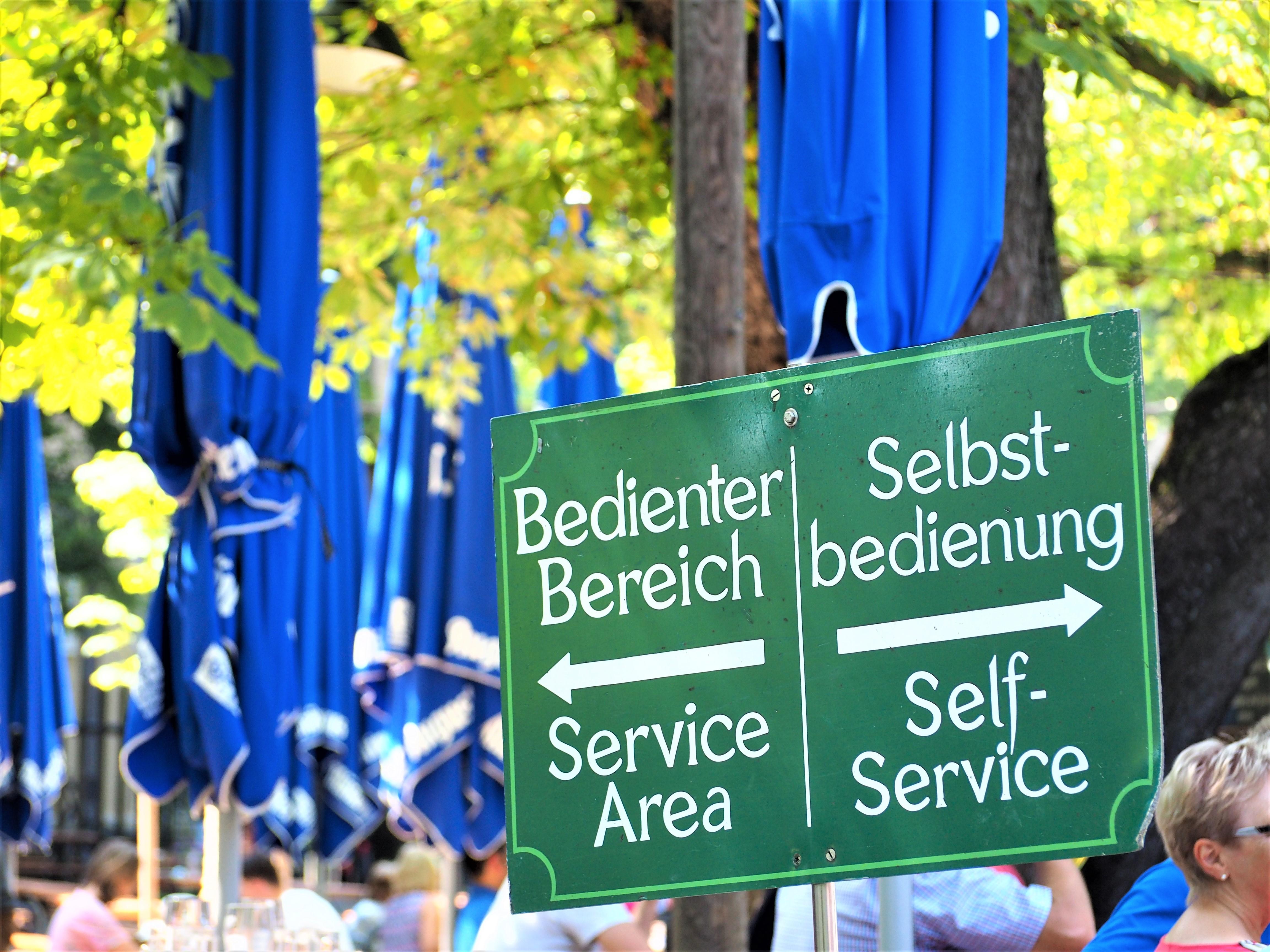 allemagne-baviere-Munich-Biergarten-clioandco-blog-voyage