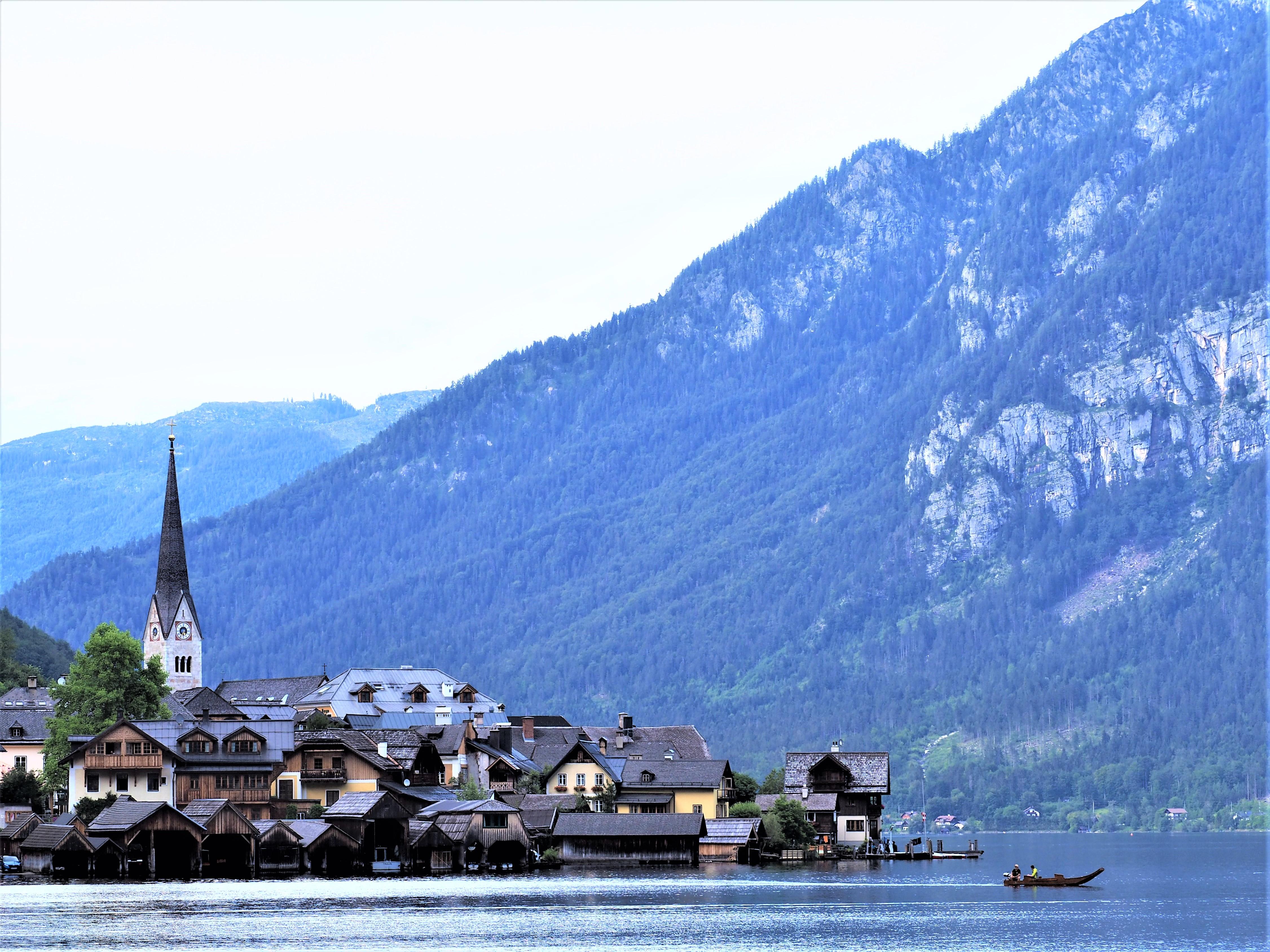 -clioandco-blog-voyage-hallstat-autriche-montagne.