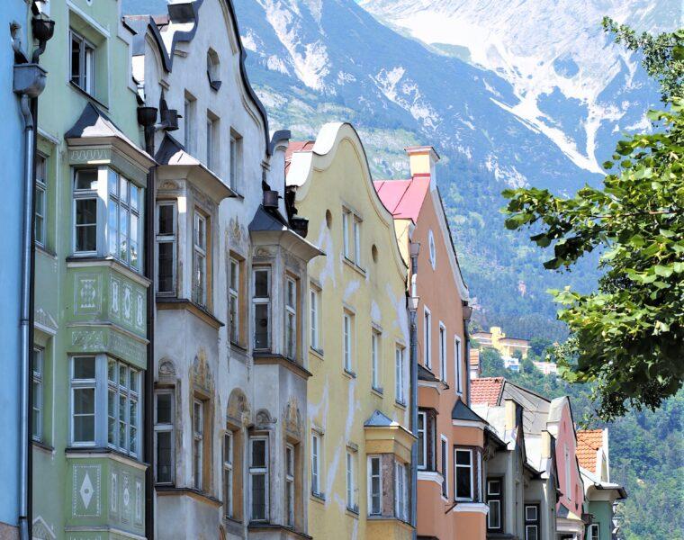 Autriche-Innsbruck-clioandco-blog-voyage-decouvrir-tyrol-montagne.