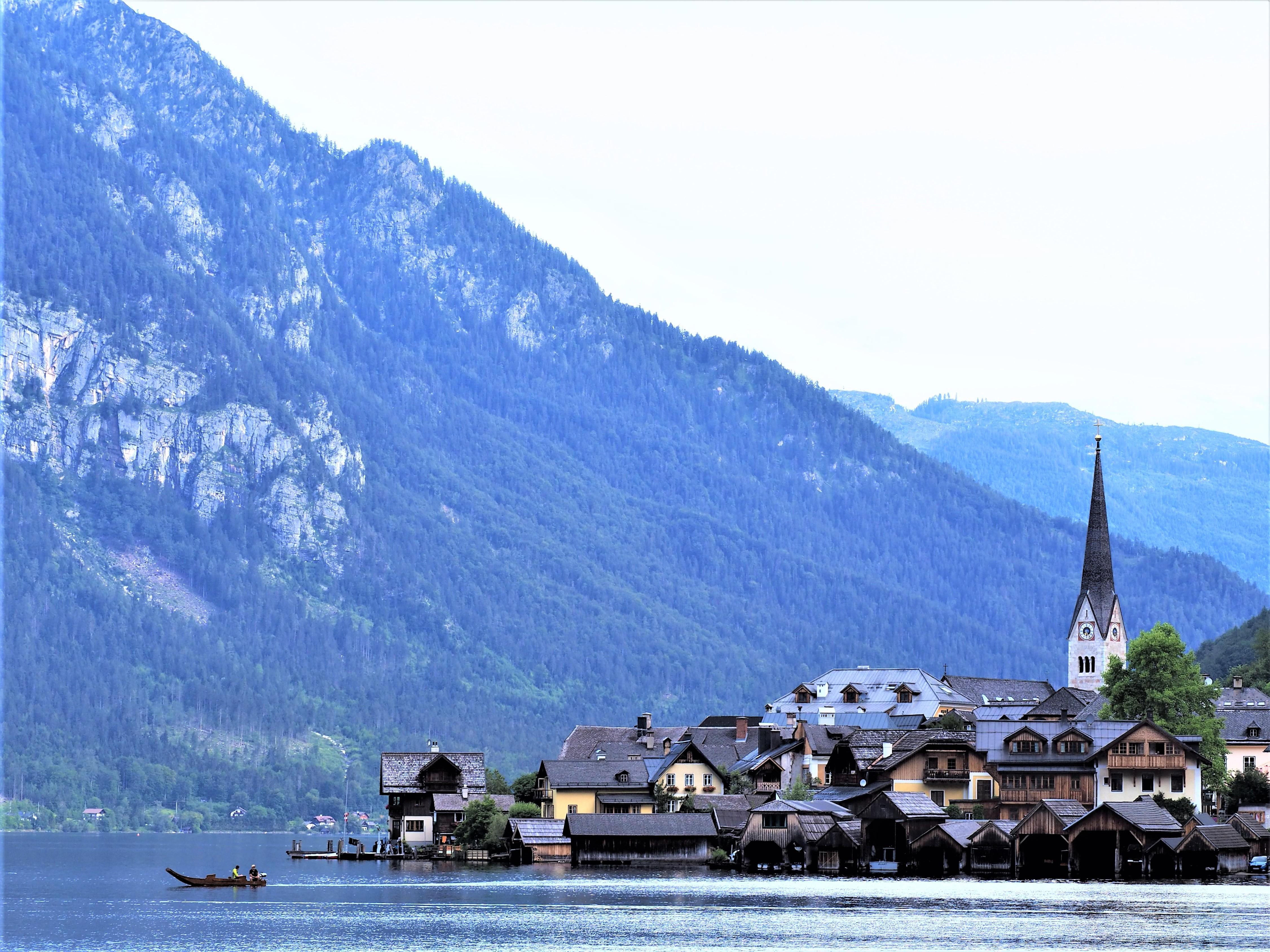 Hallstatt-autriche-blog-voyage-clioandco-conte-de-fees-arendelle-reine-des-neige