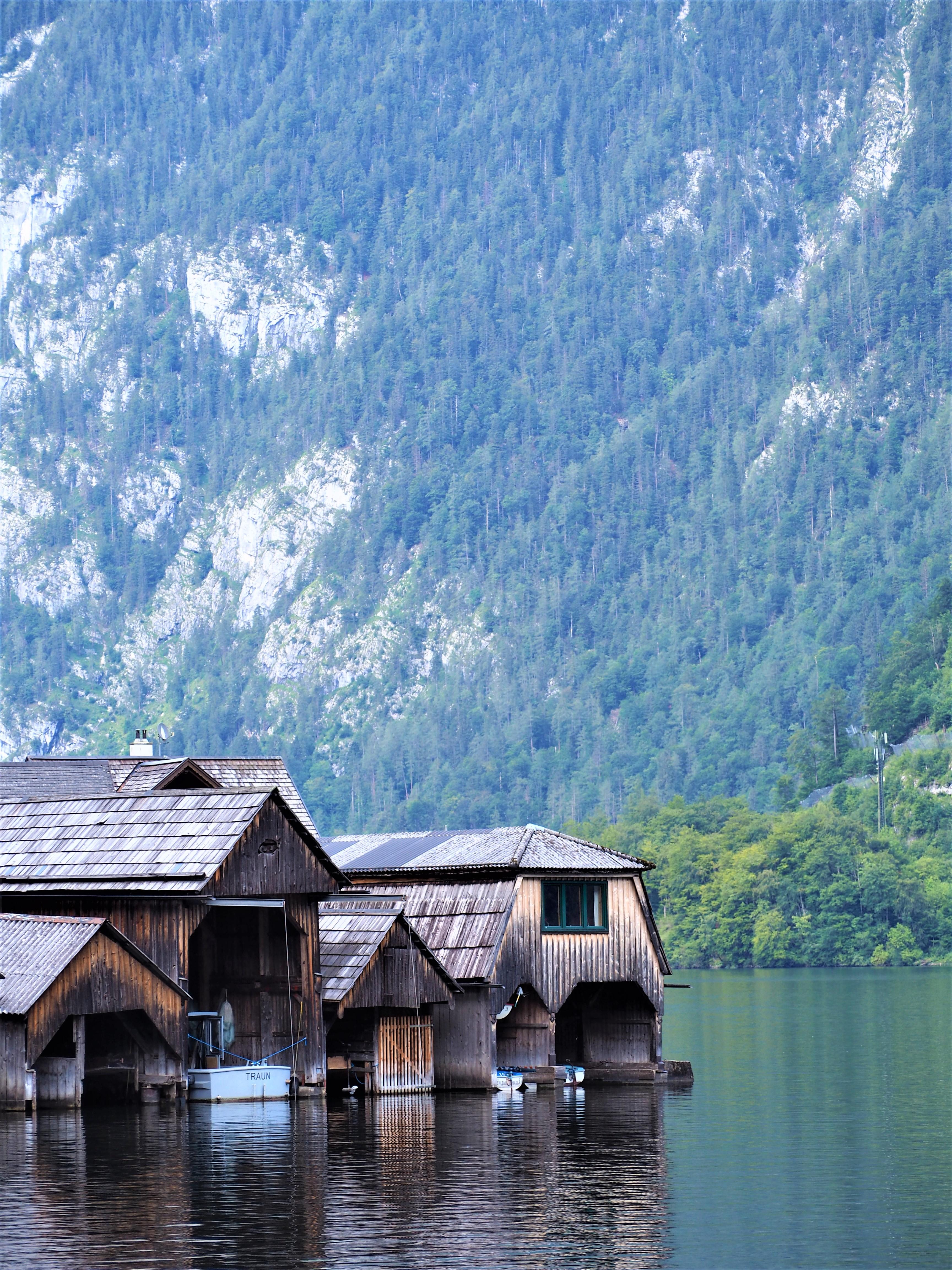 Hallstatt-autriche-blog-voyage-clioandco.