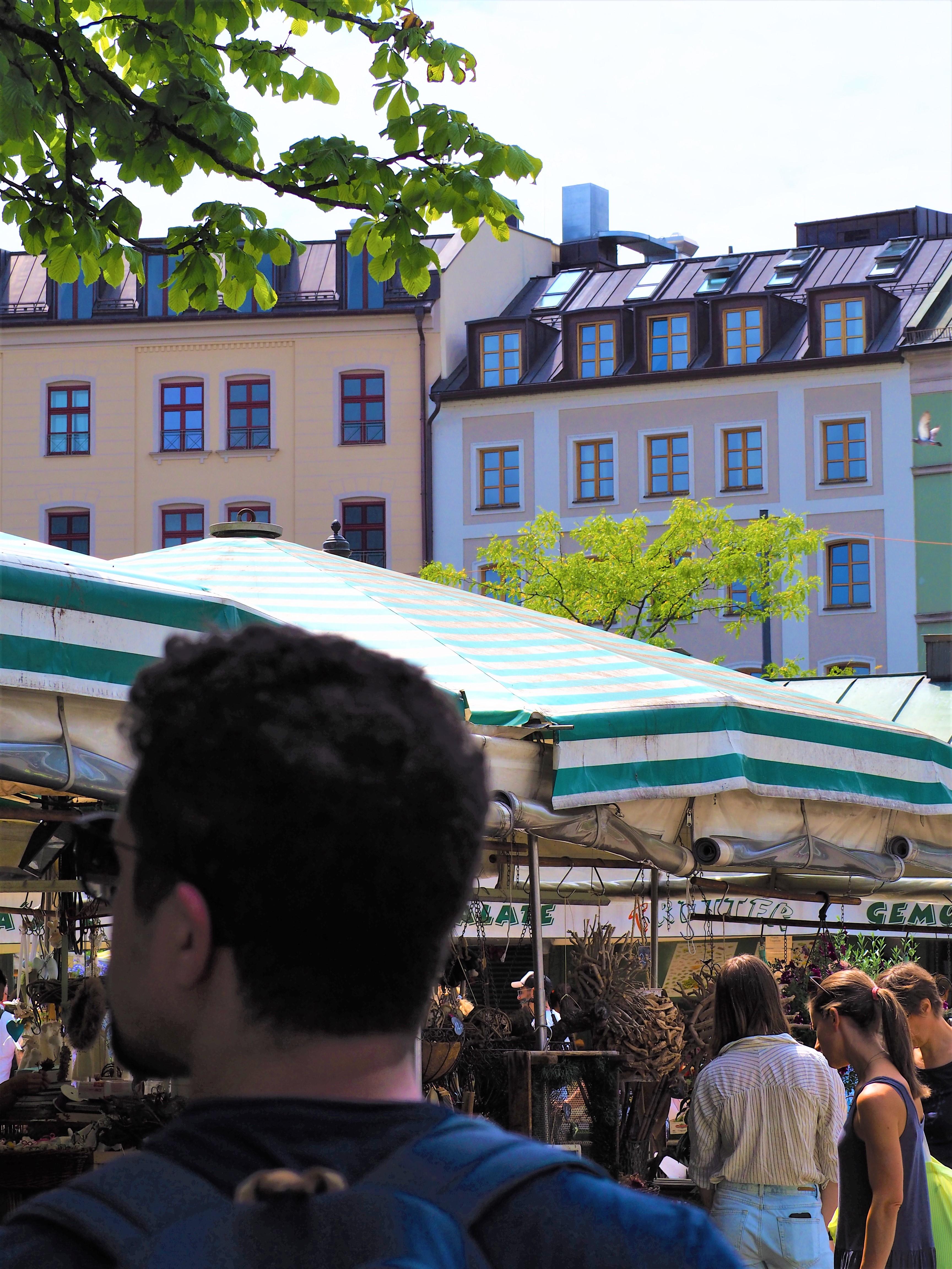 Munich-marche-baviere-allemagne.