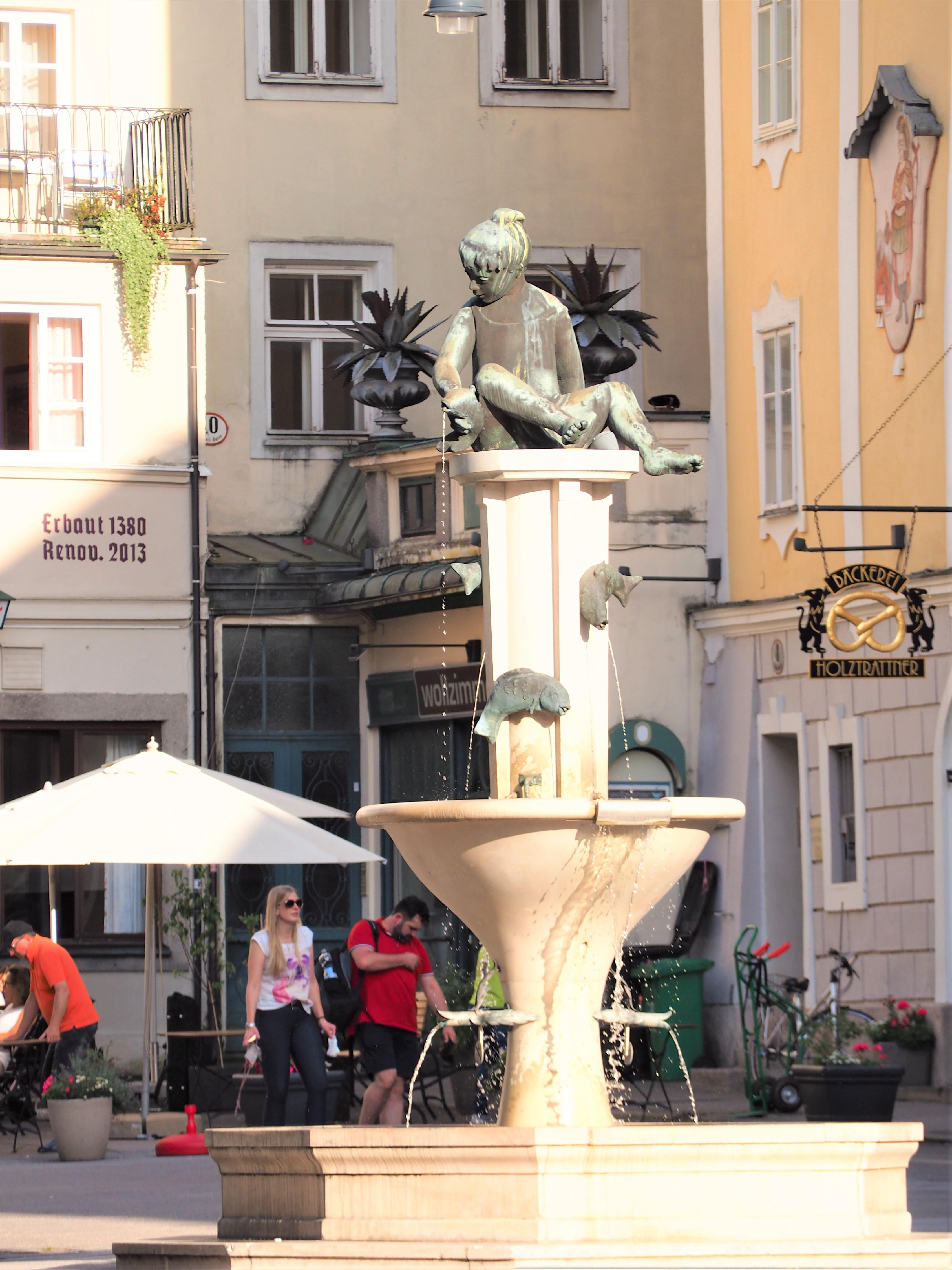 centre-ville-salzbourg-autriche