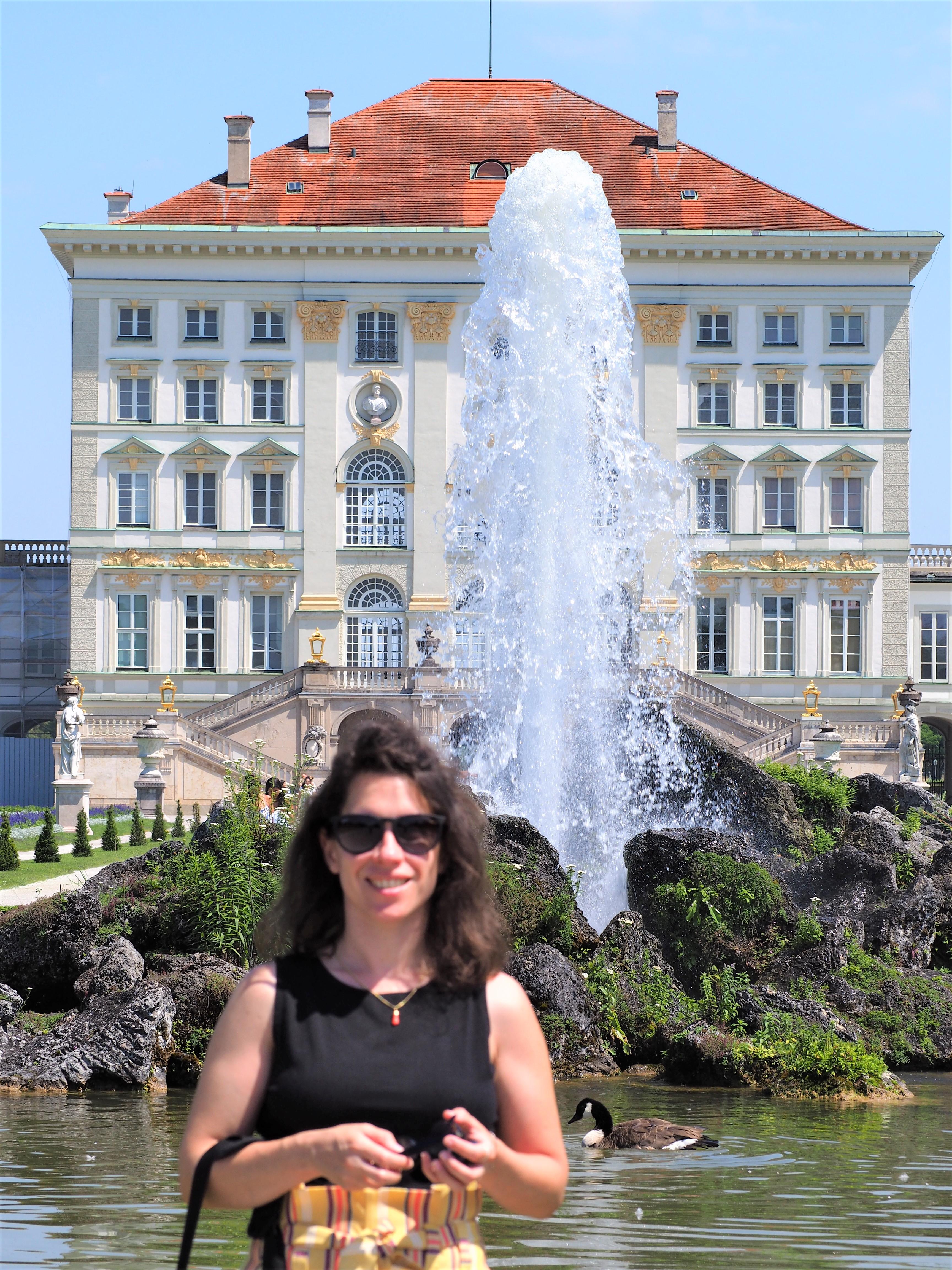 chateau-de-nypehmburg-clioandco-blog-voyage-munich-visite