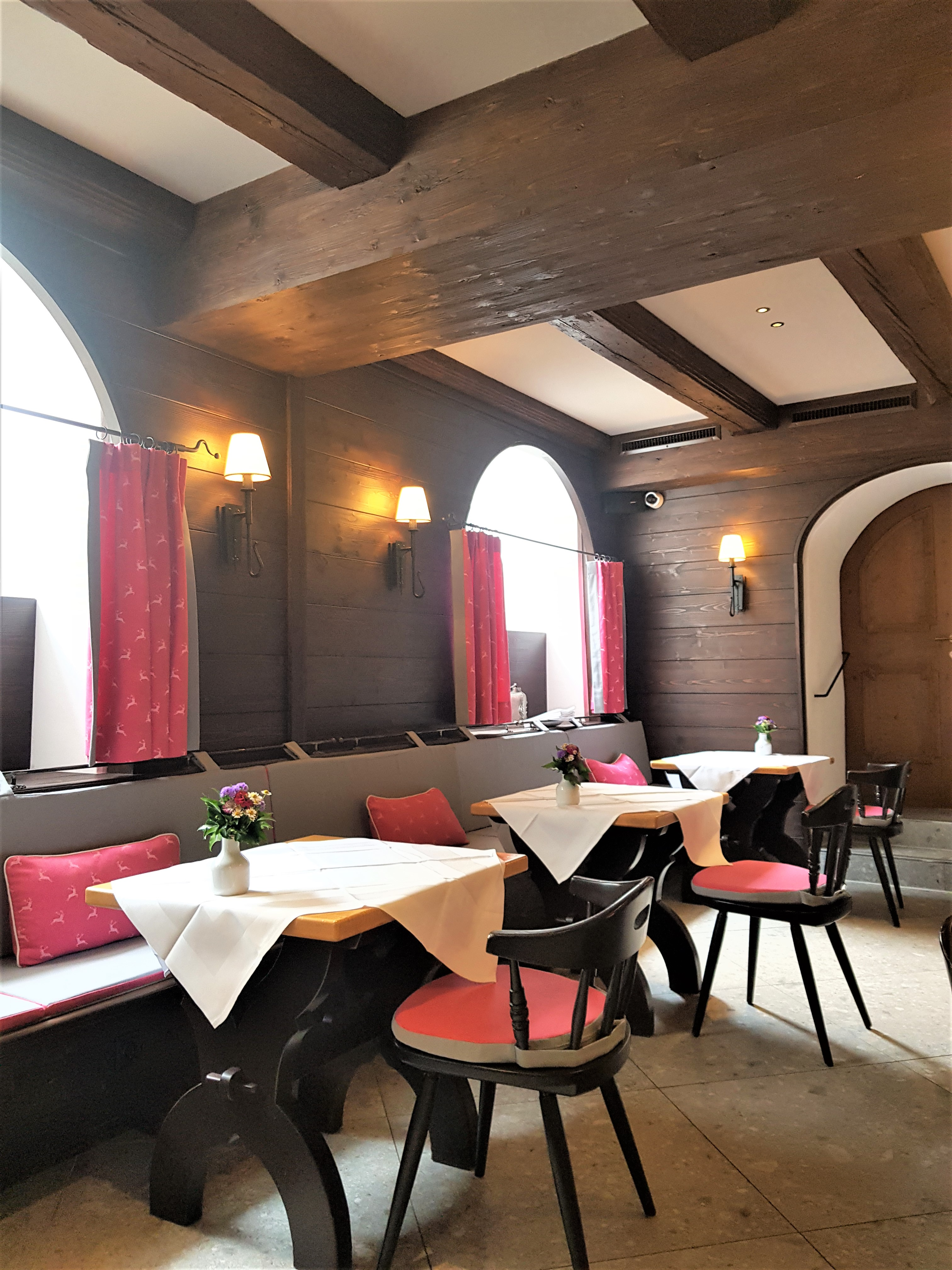 clio-co-blog-voyage-Salzbourg-autriche-restaurant-herzl-chic