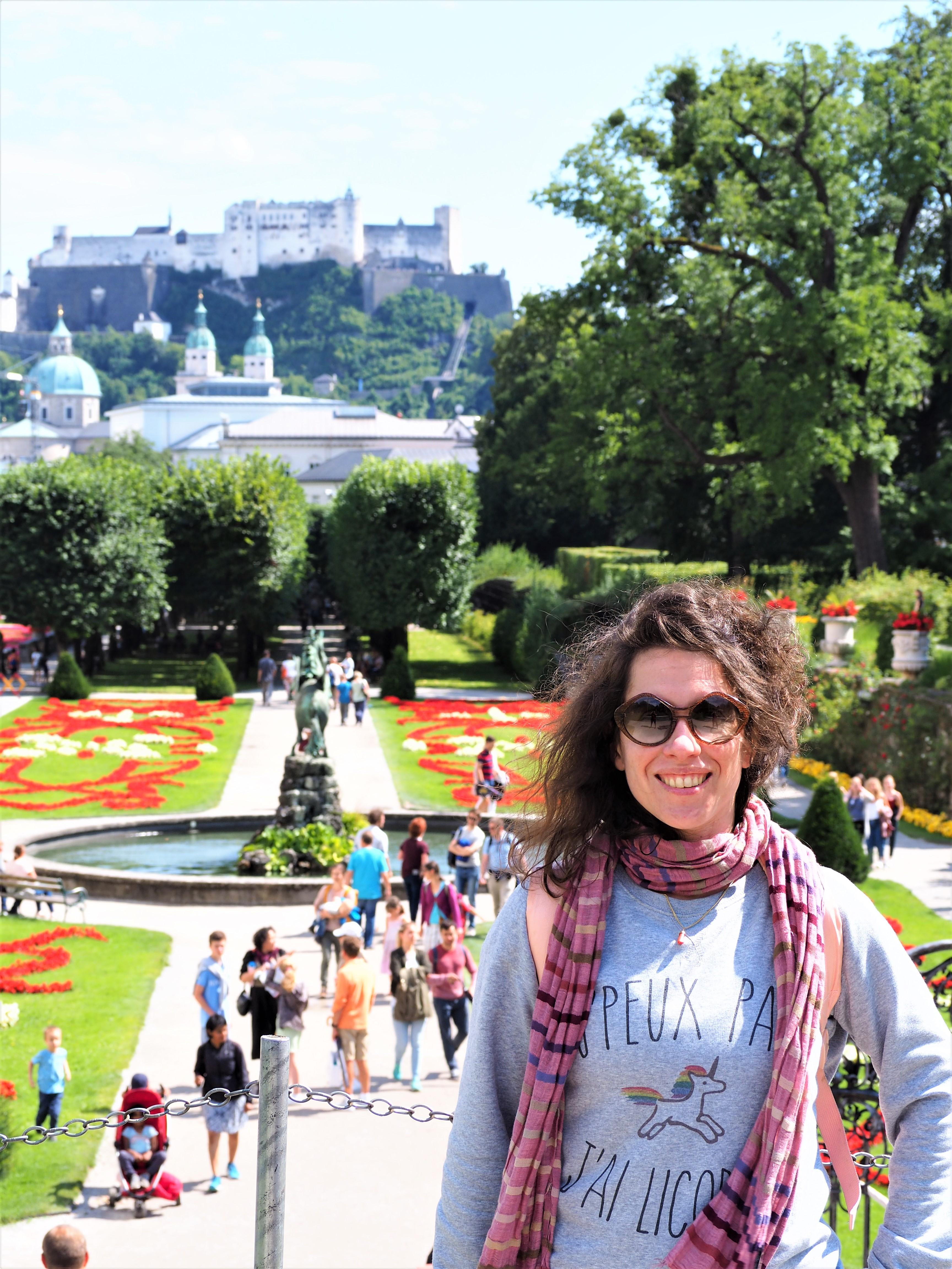 clioandco-voyage-jardin-de-mirabell-salzbourg.jpg
