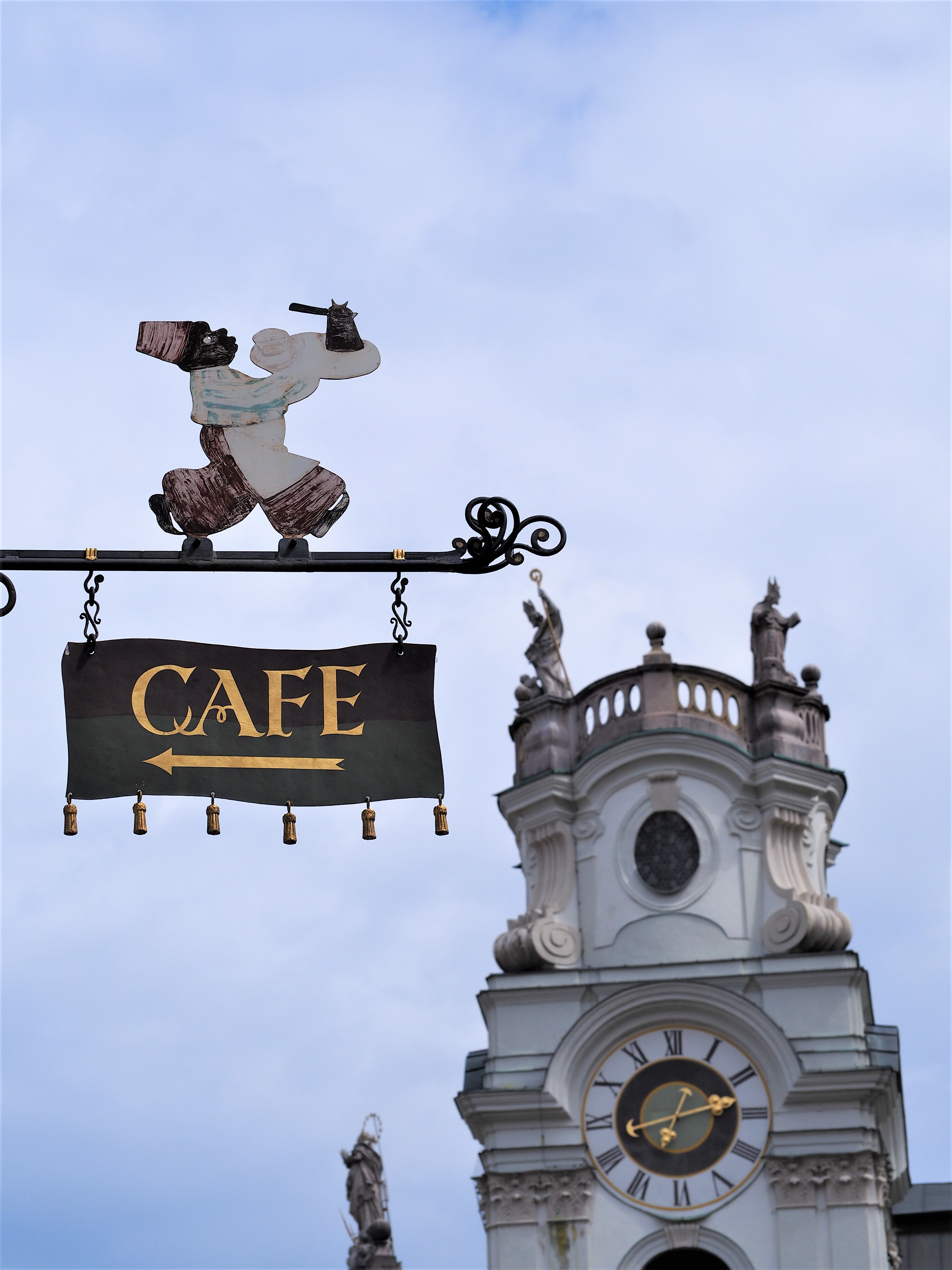 decoration-ville-salzbourg