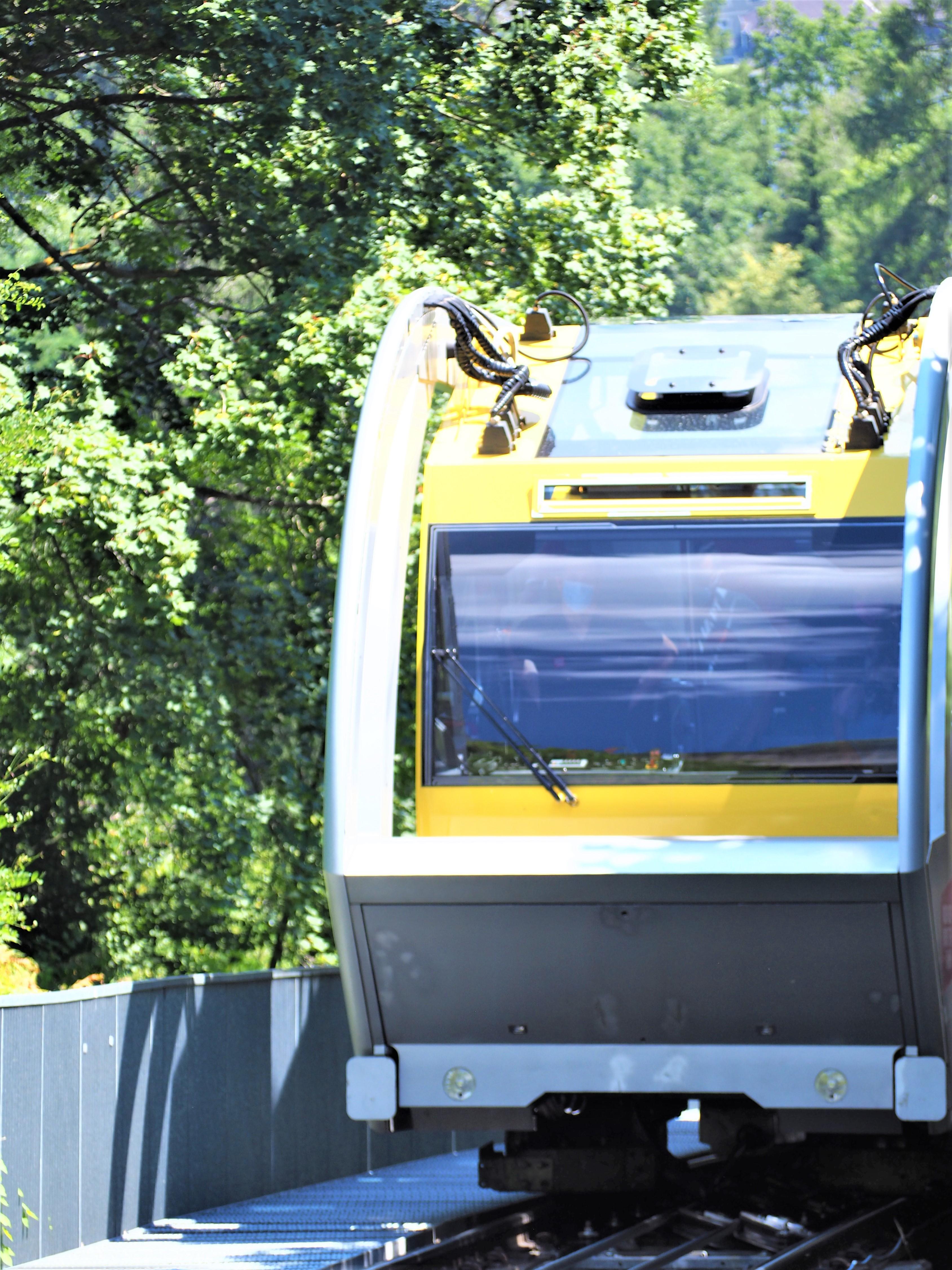 innsbruck-nordkette-train-autriche