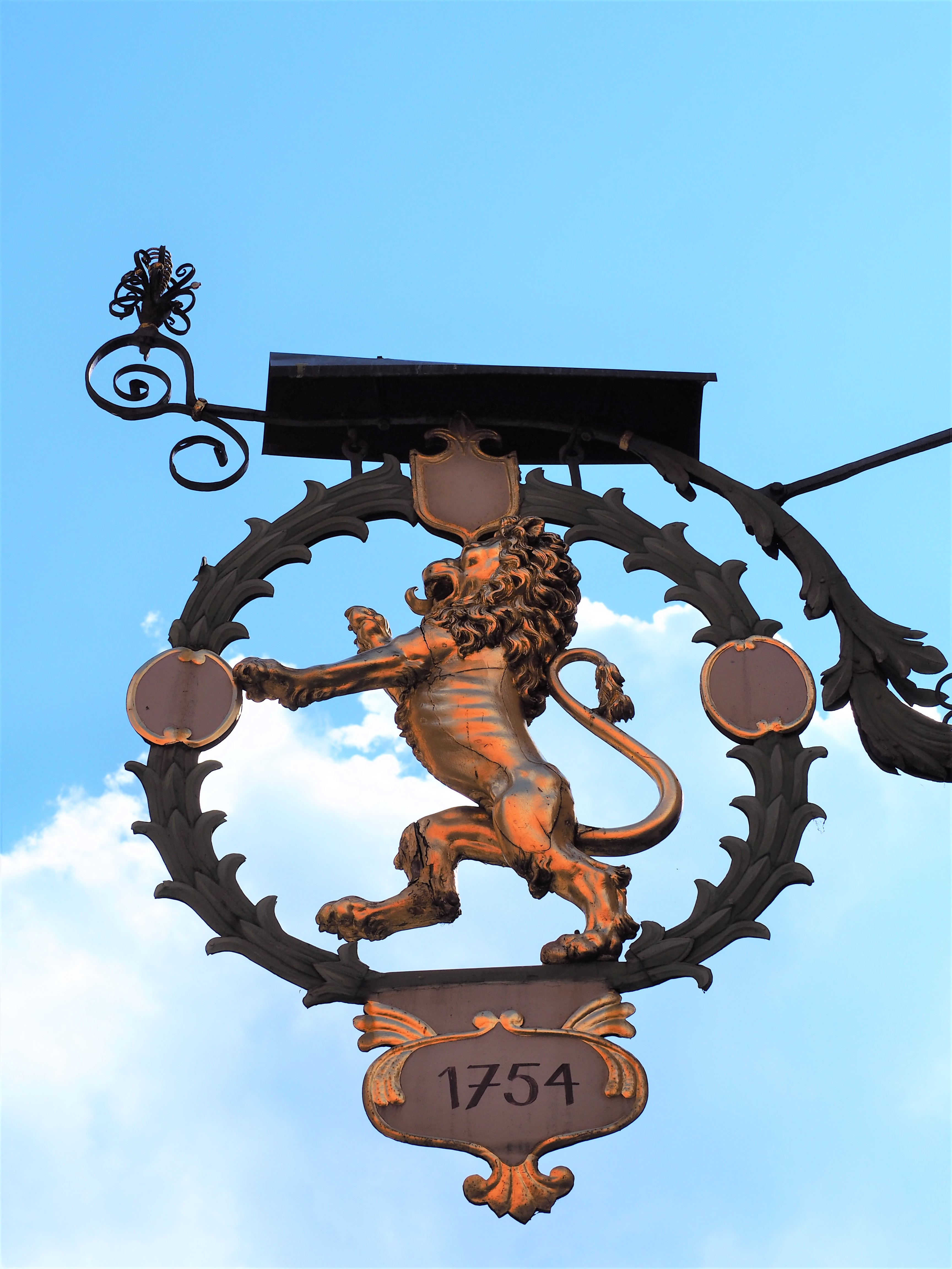 innsbruck-vieille-ville-autriche