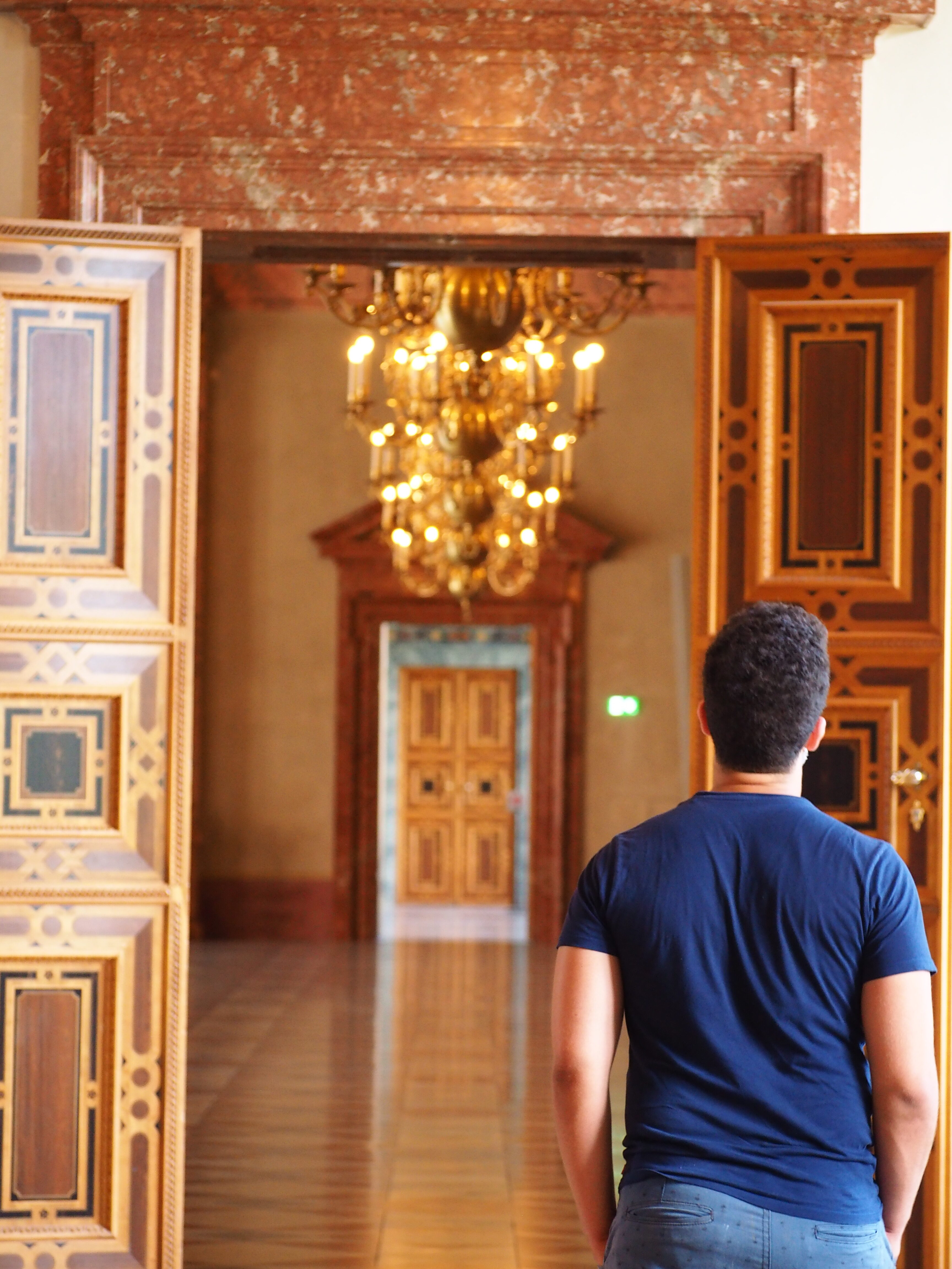 residenz-Munich-musees-interieur-rotated