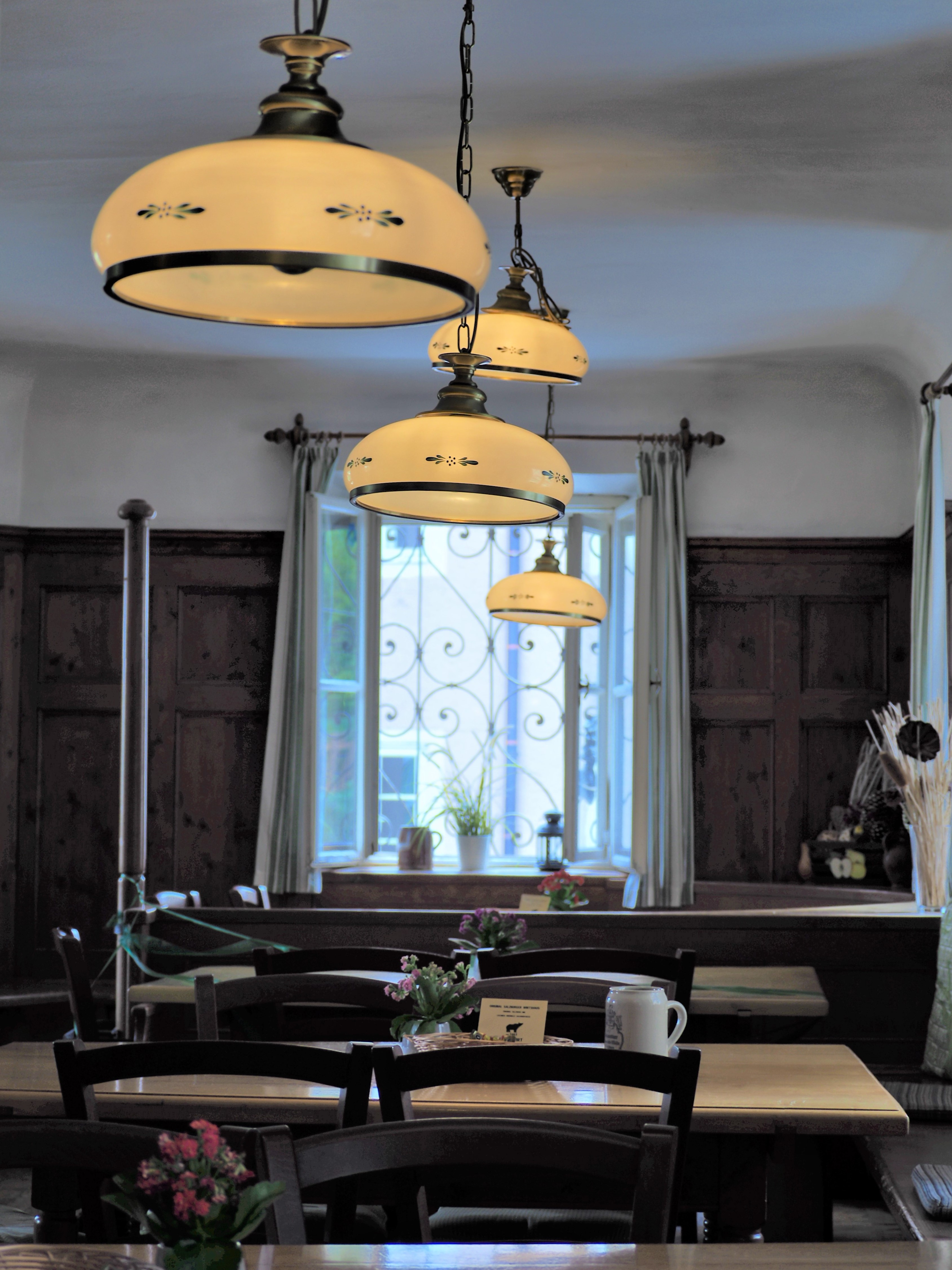 restaurant-salzbourg-pub-bistro-baerenwirt-salle-a-manger