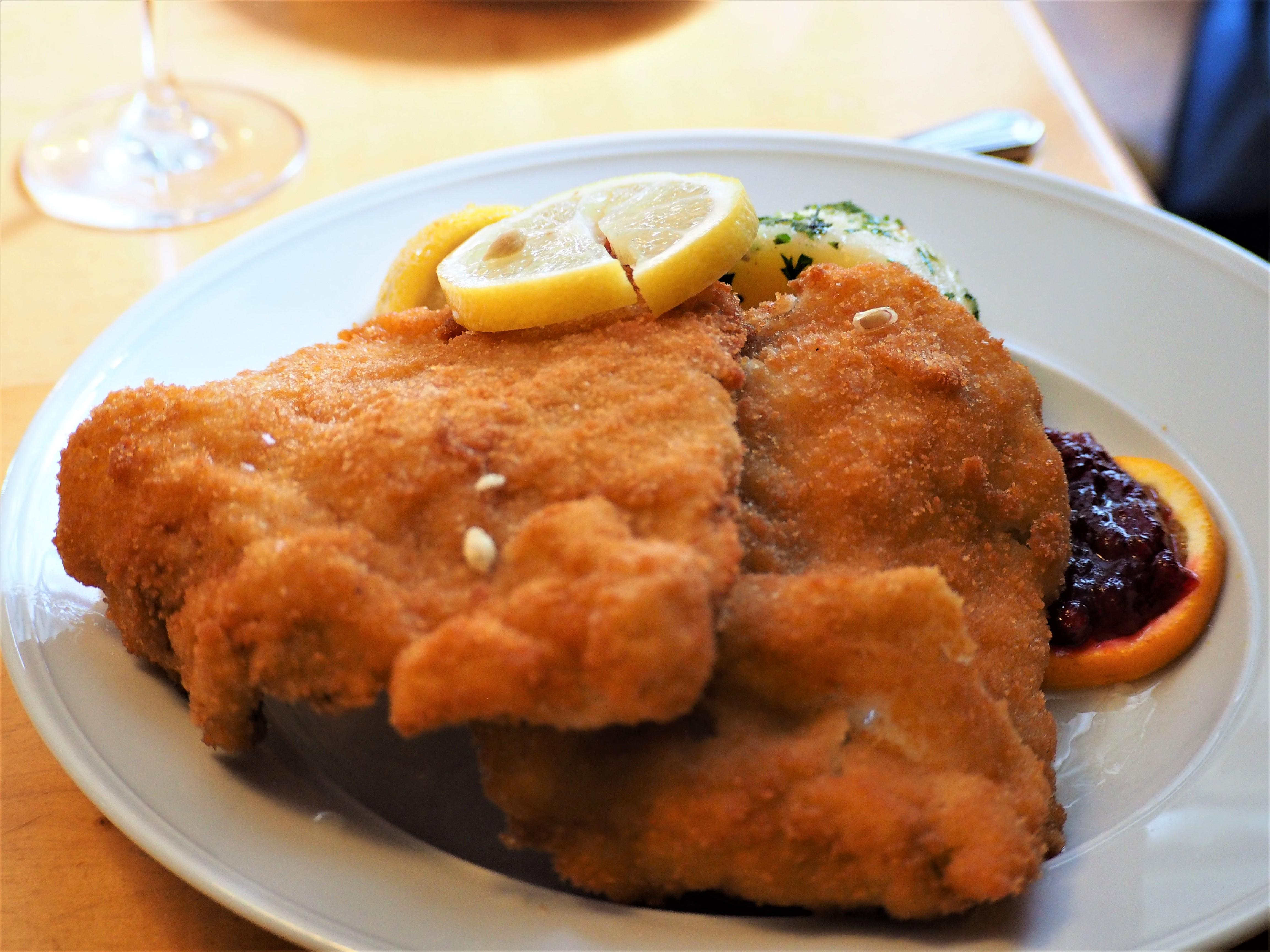 restaurant-salzbourg-pub-bistro-baerenwirt